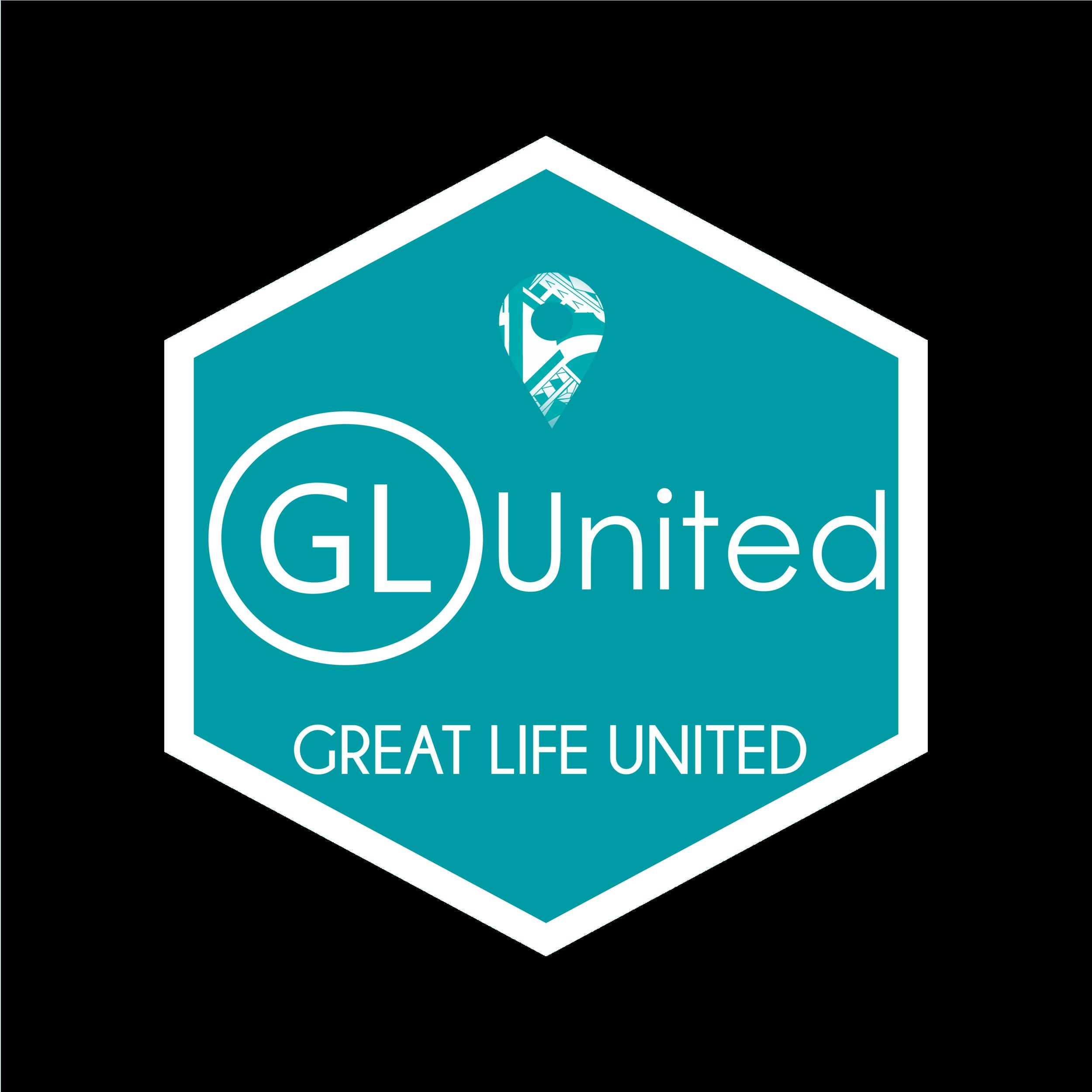 GLU (1).png