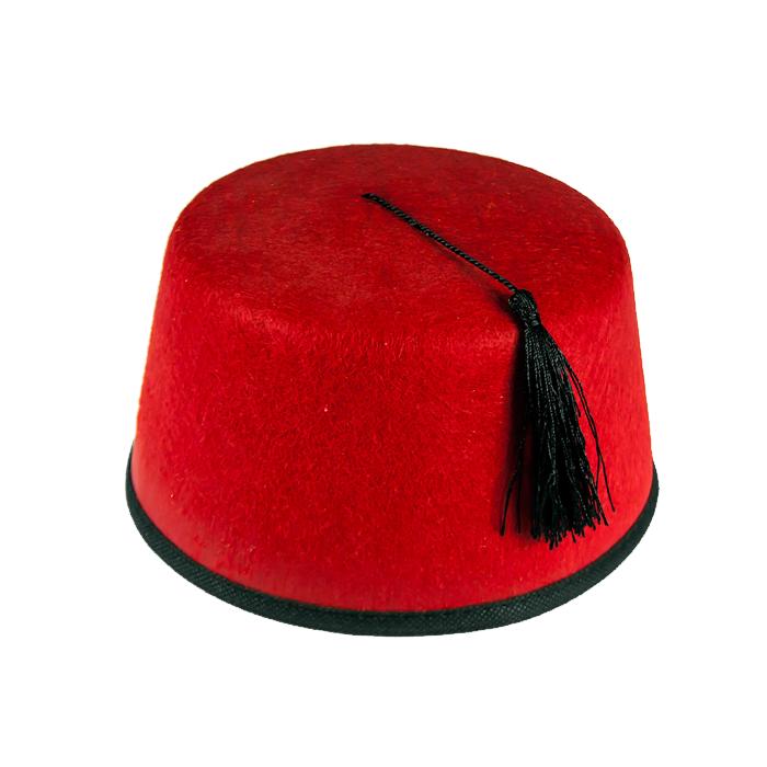 fez.png