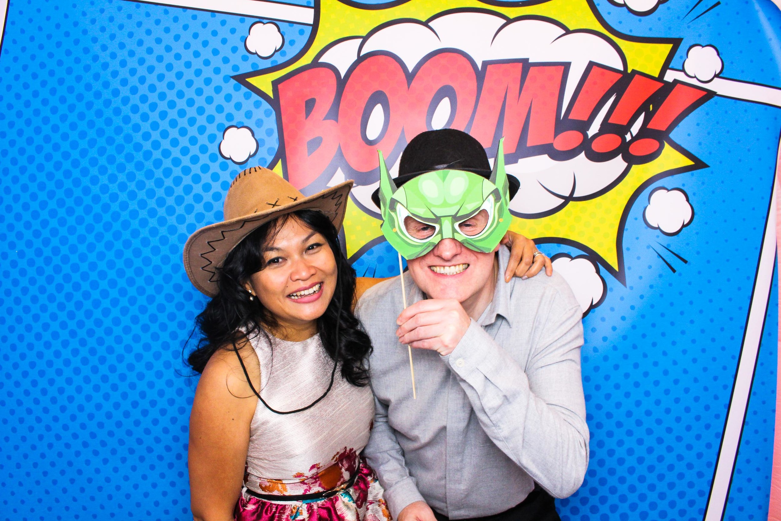 Fotoauto Photo Booth Hire - Shop Direct-6.jpg