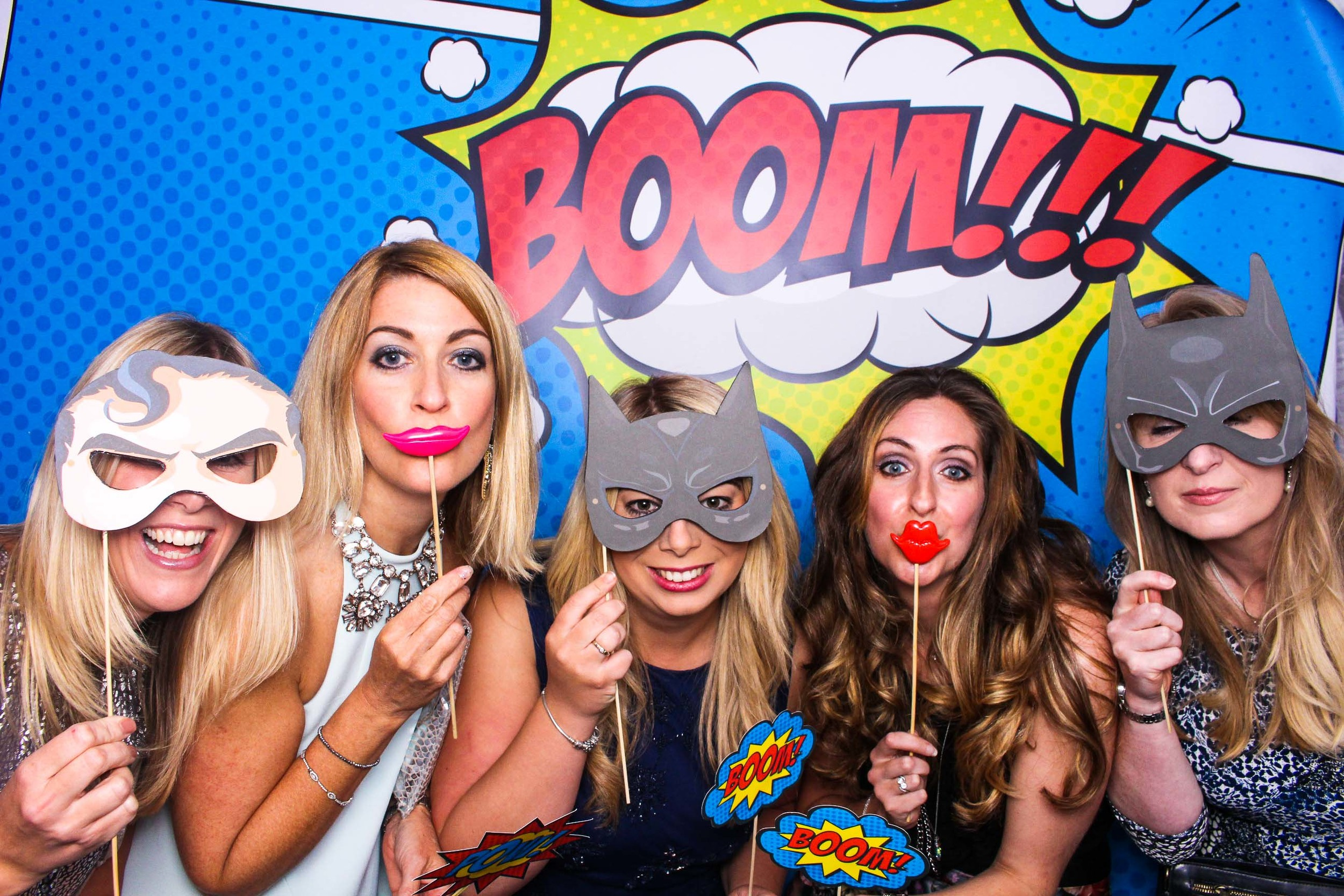 Fotoauto Photo Booth Hire - Shop Direct-9.jpg