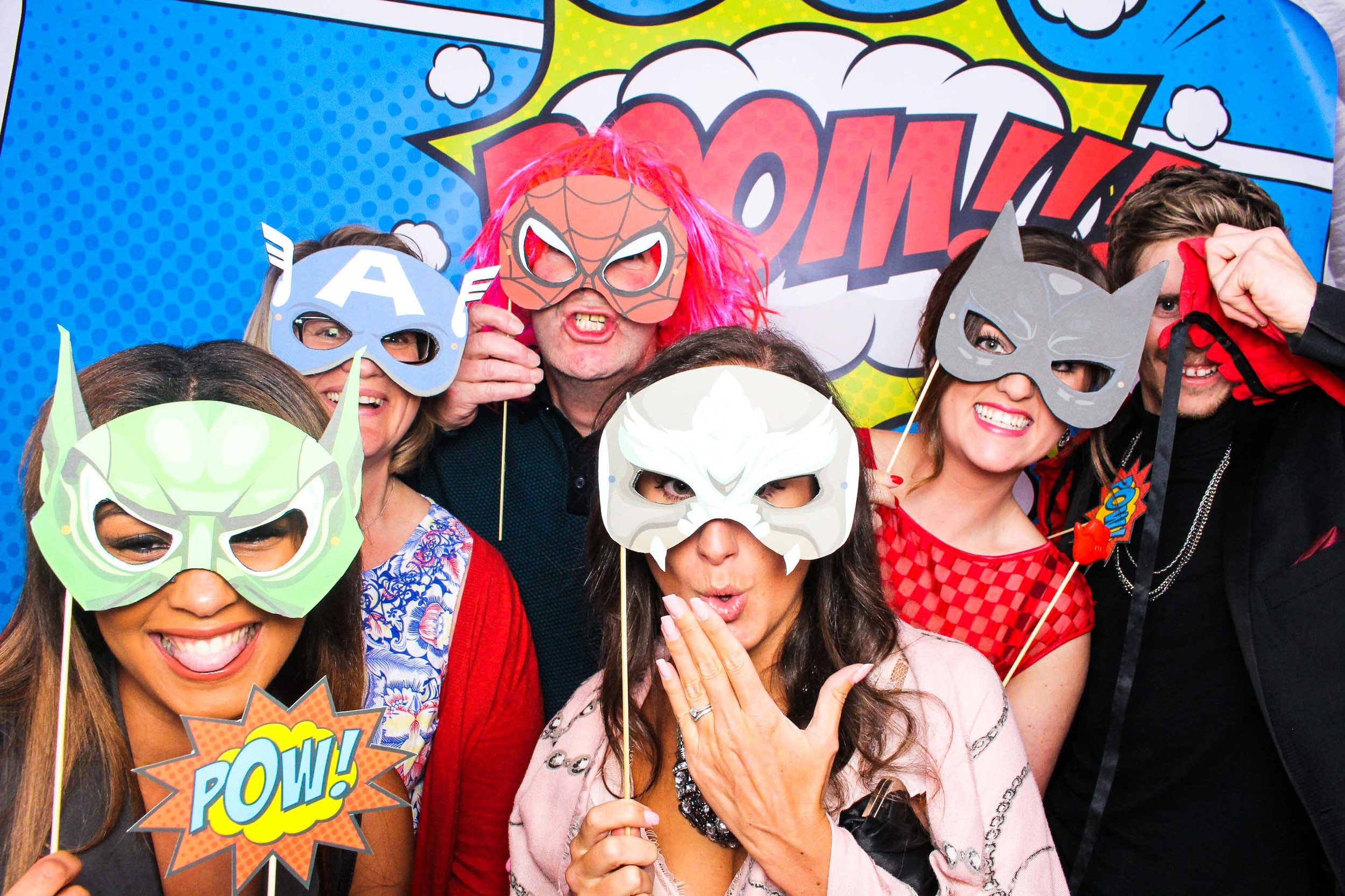 Fotoauto Photo Booth Hire - Shop Direct-12.jpg
