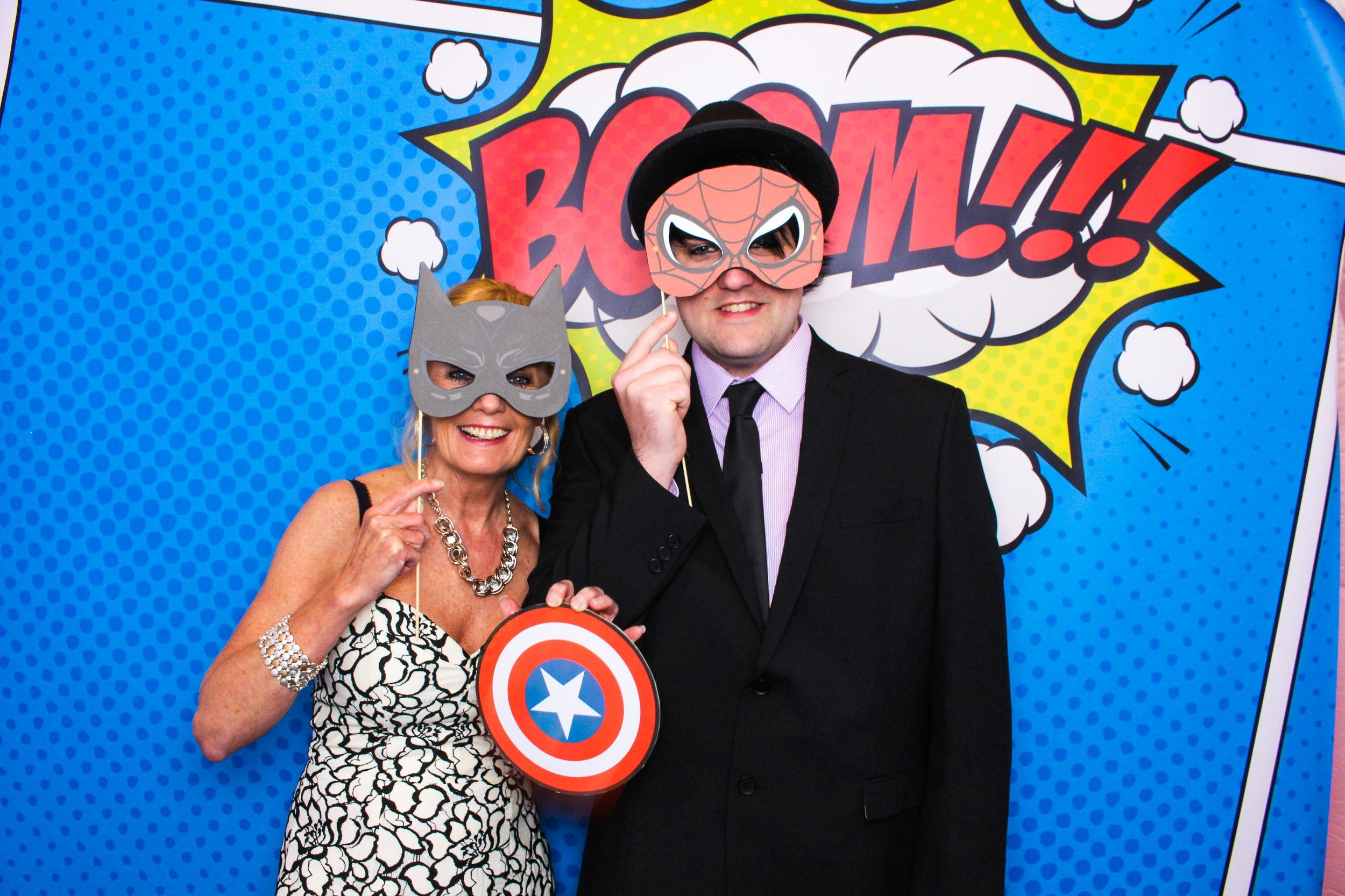 Fotoauto Photo Booth Hire - Shop Direct-14.jpg