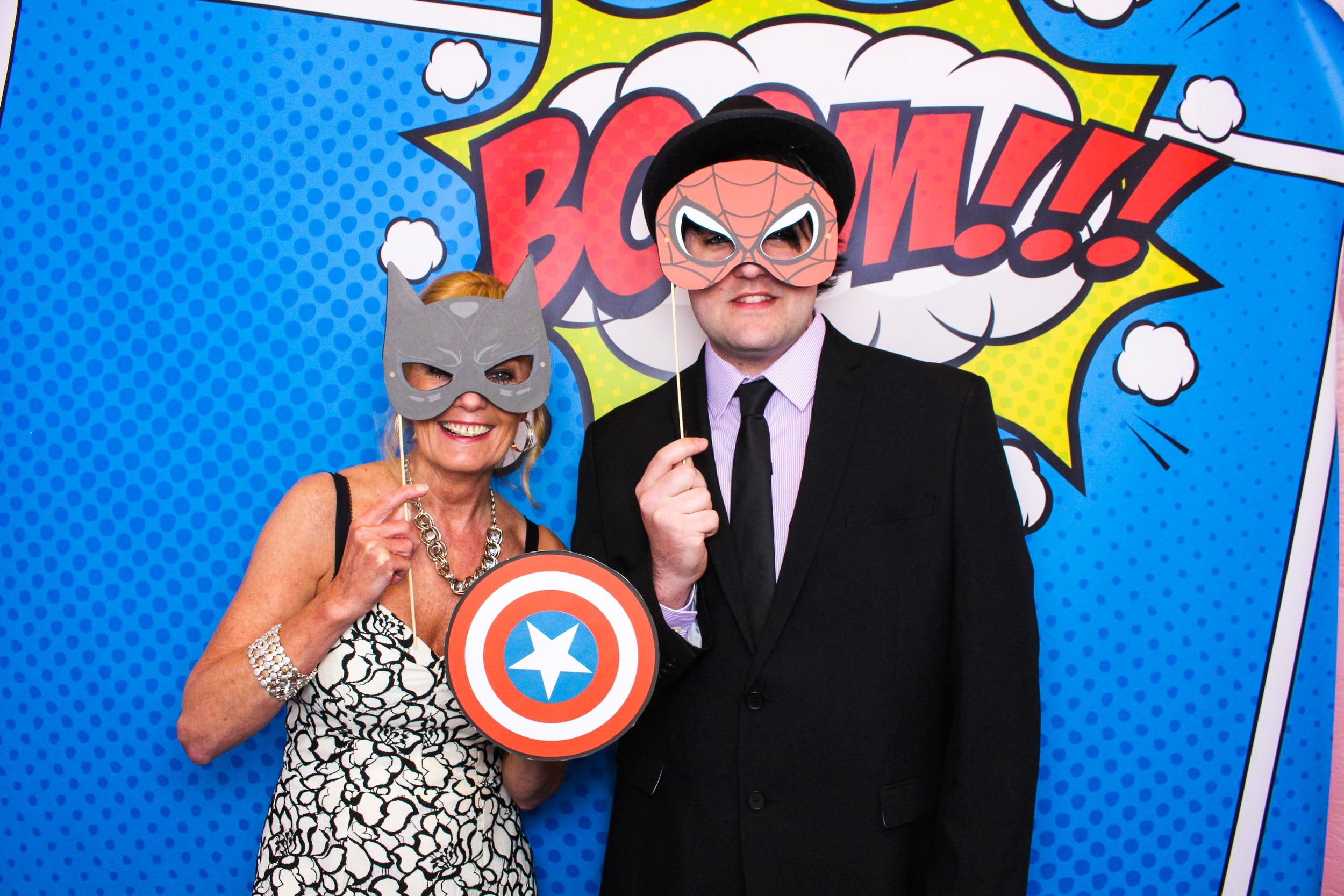 Fotoauto Photo Booth Hire - Shop Direct-15.jpg