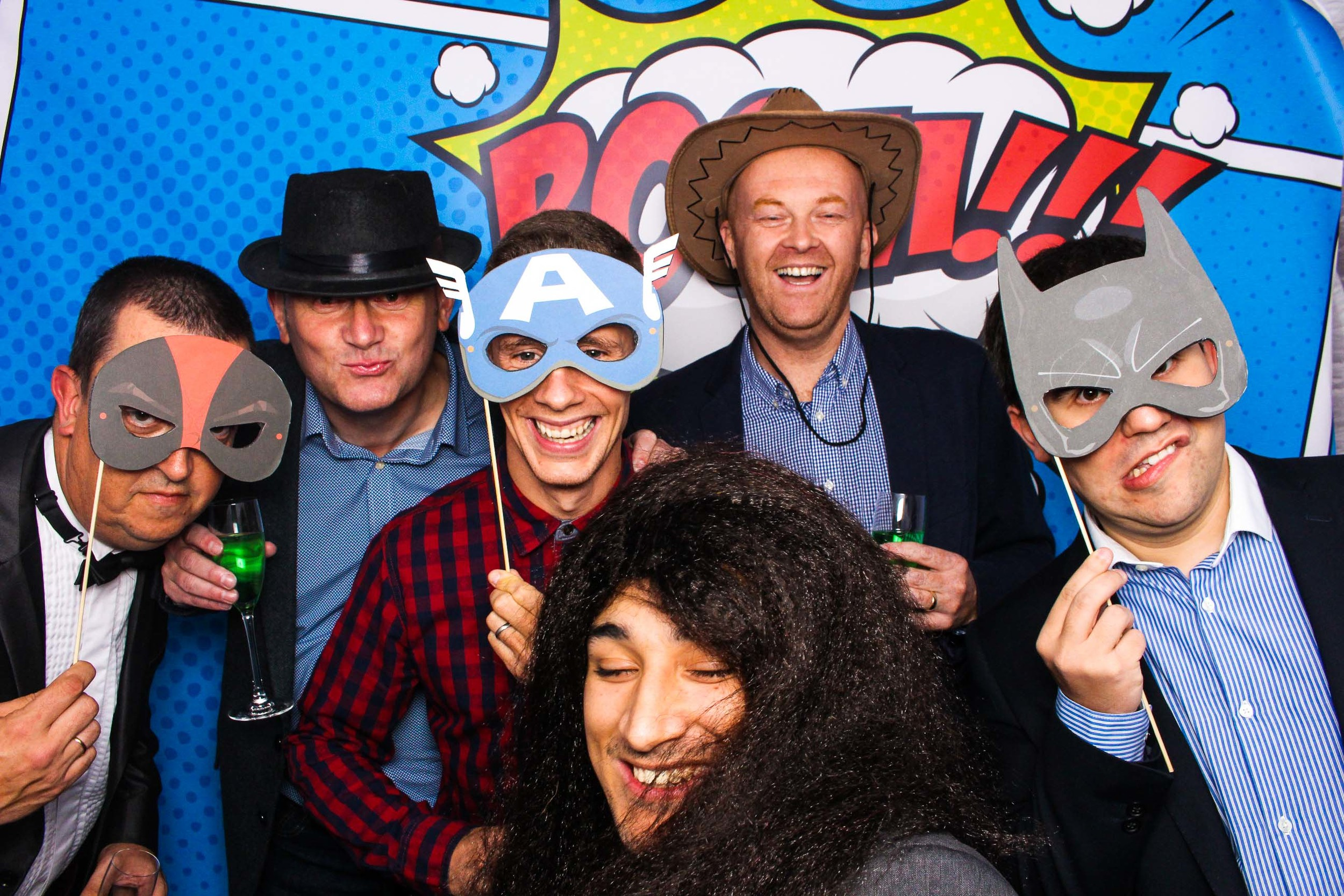 Fotoauto Photo Booth Hire - Shop Direct-23.jpg