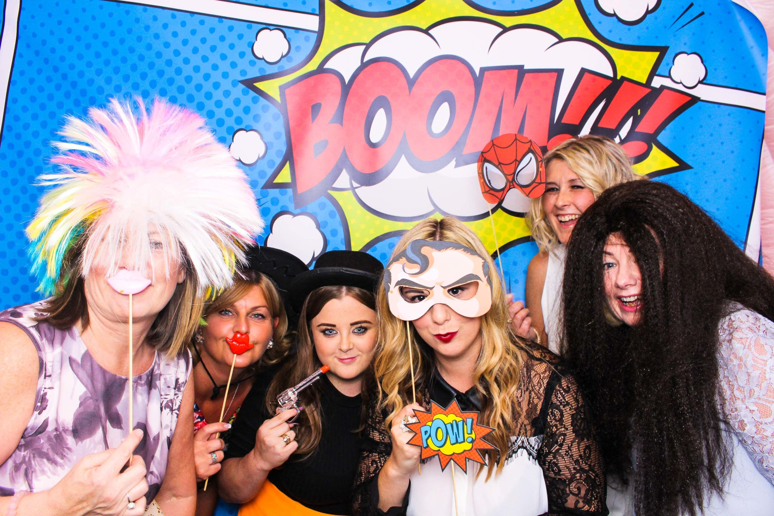 Fotoauto Photo Booth Hire - Shop Direct-25.jpg