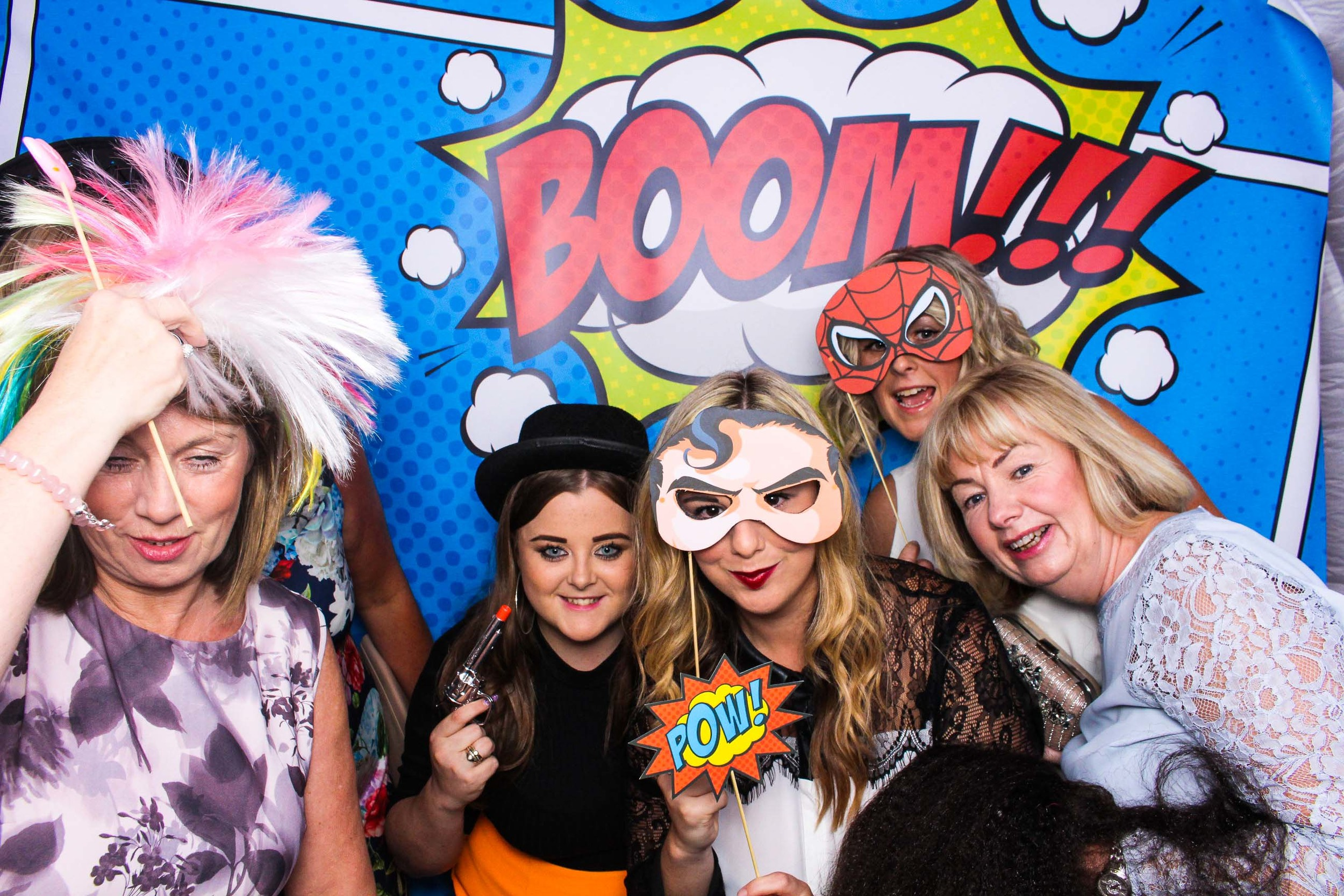 Fotoauto Photo Booth Hire - Shop Direct-26.jpg