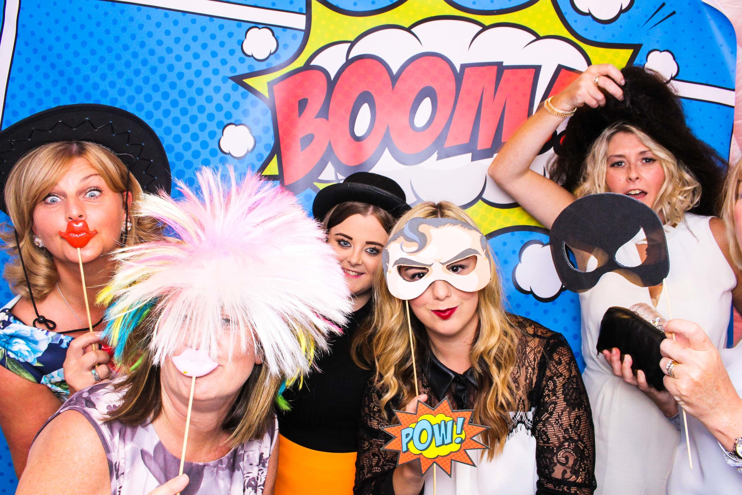 Fotoauto Photo Booth Hire - Shop Direct-27.jpg