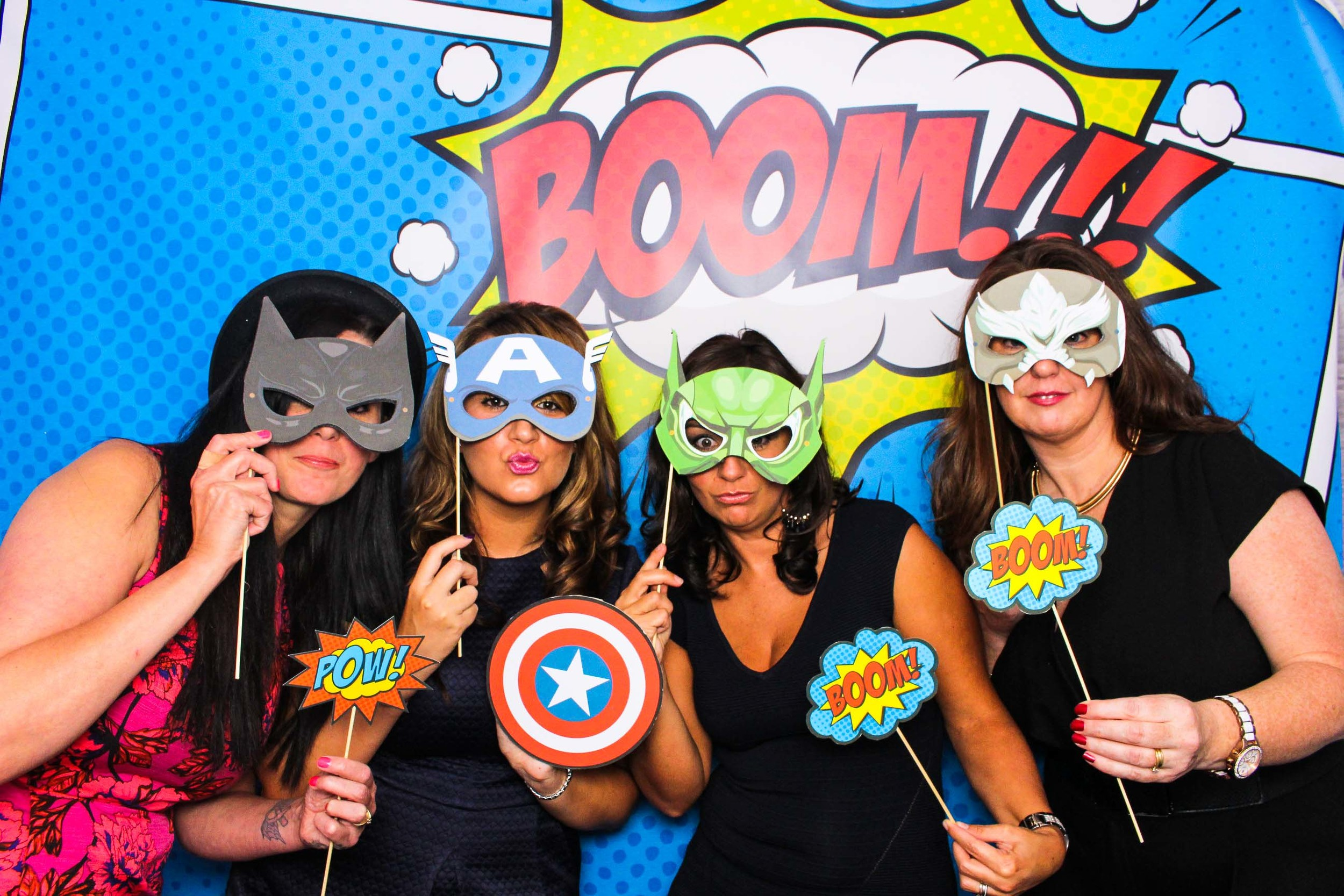Fotoauto Photo Booth Hire - Shop Direct-31.jpg