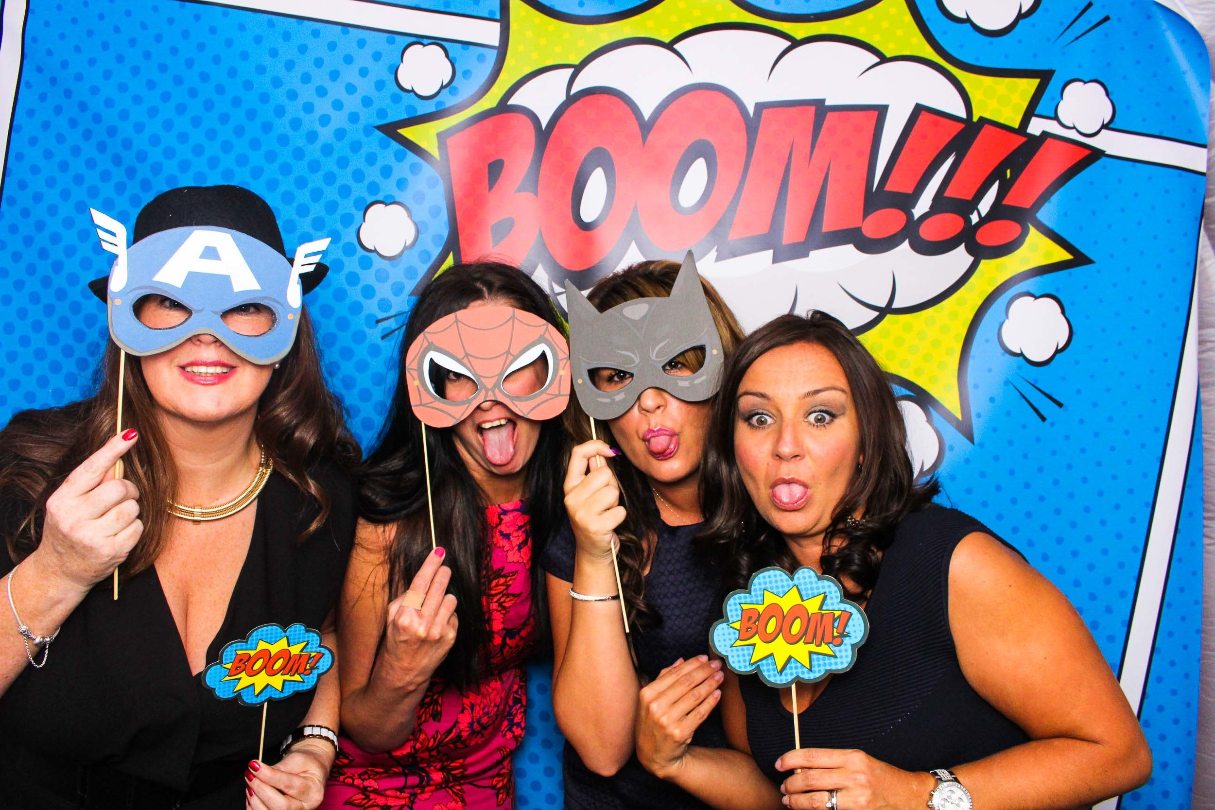 Fotoauto Photo Booth Hire - Shop Direct-33.jpg