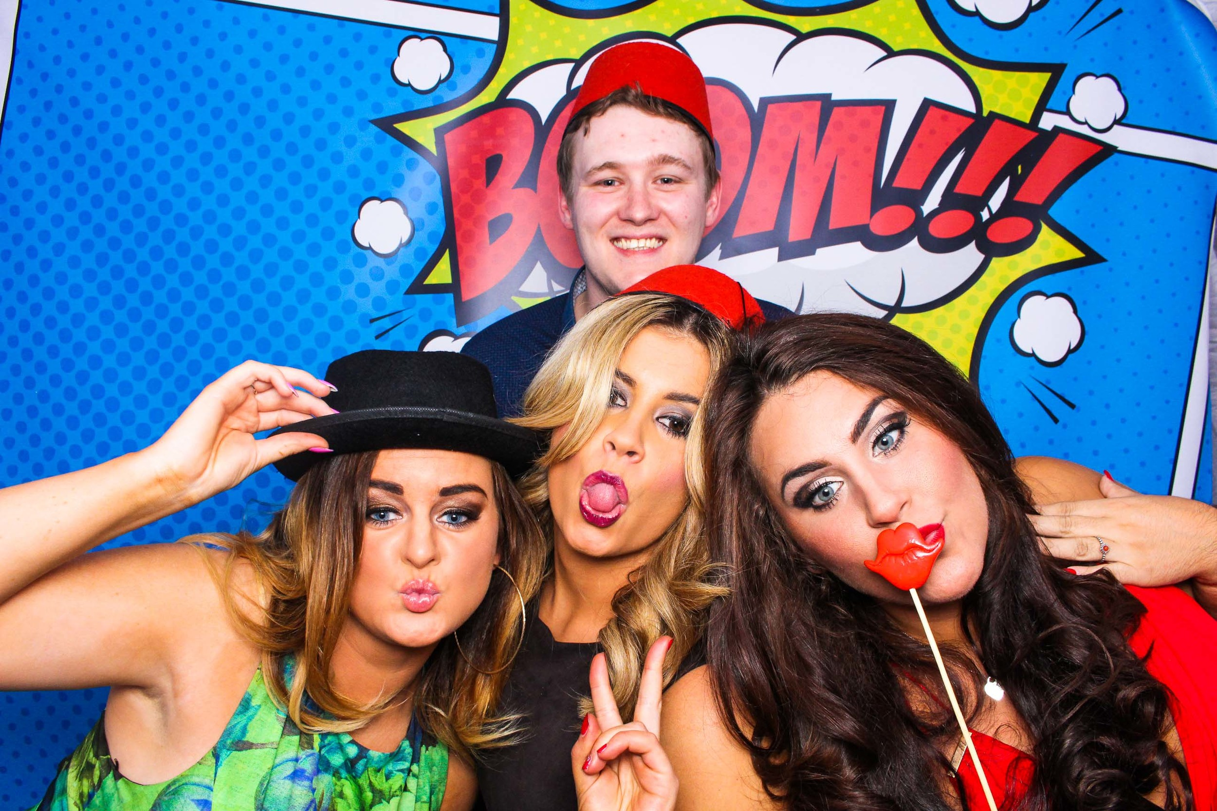 Fotoauto Photo Booth Hire - Shop Direct-35.jpg