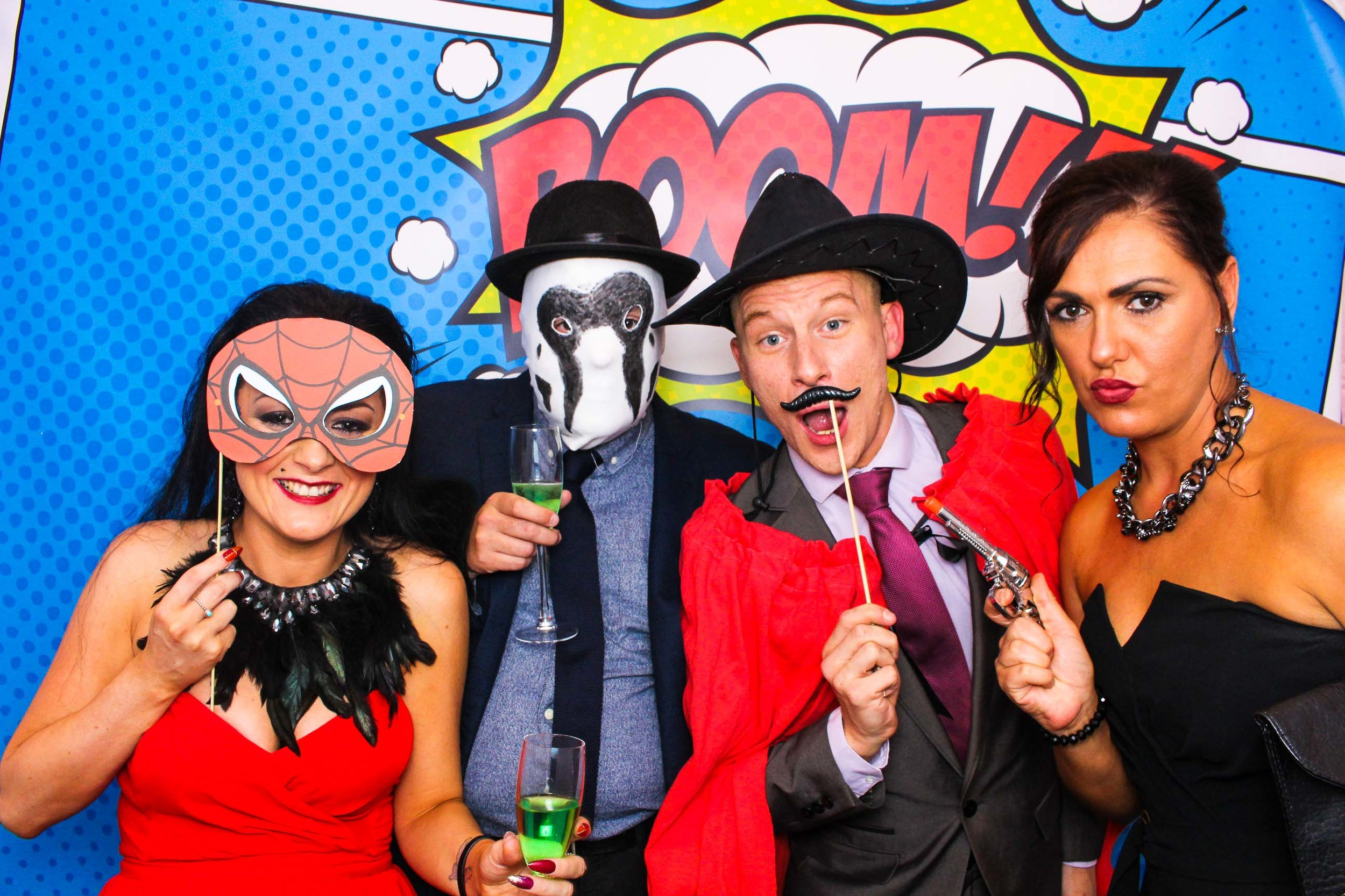 Fotoauto Photo Booth Hire - Shop Direct-37.jpg