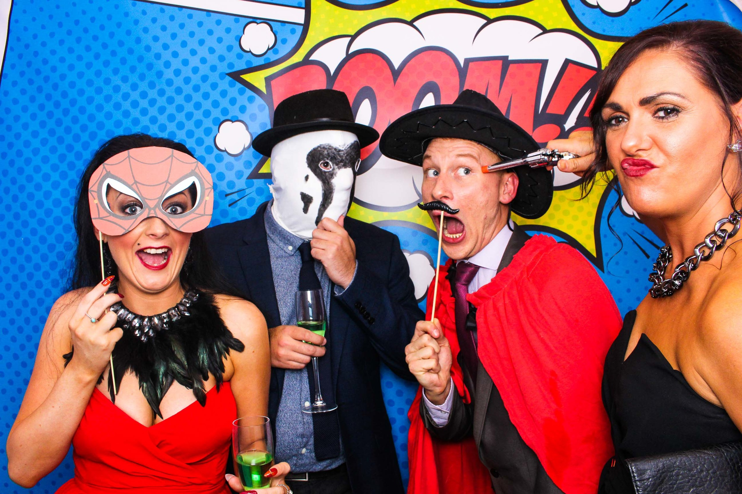 Fotoauto Photo Booth Hire - Shop Direct-39.jpg