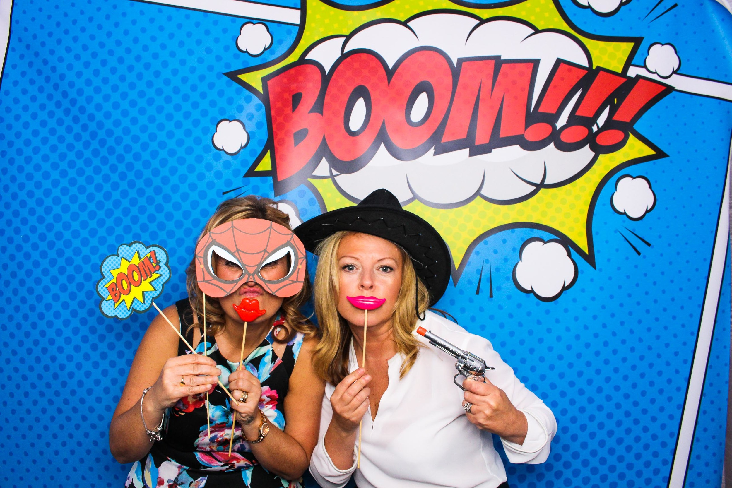 Fotoauto Photo Booth Hire - Shop Direct-44.jpg