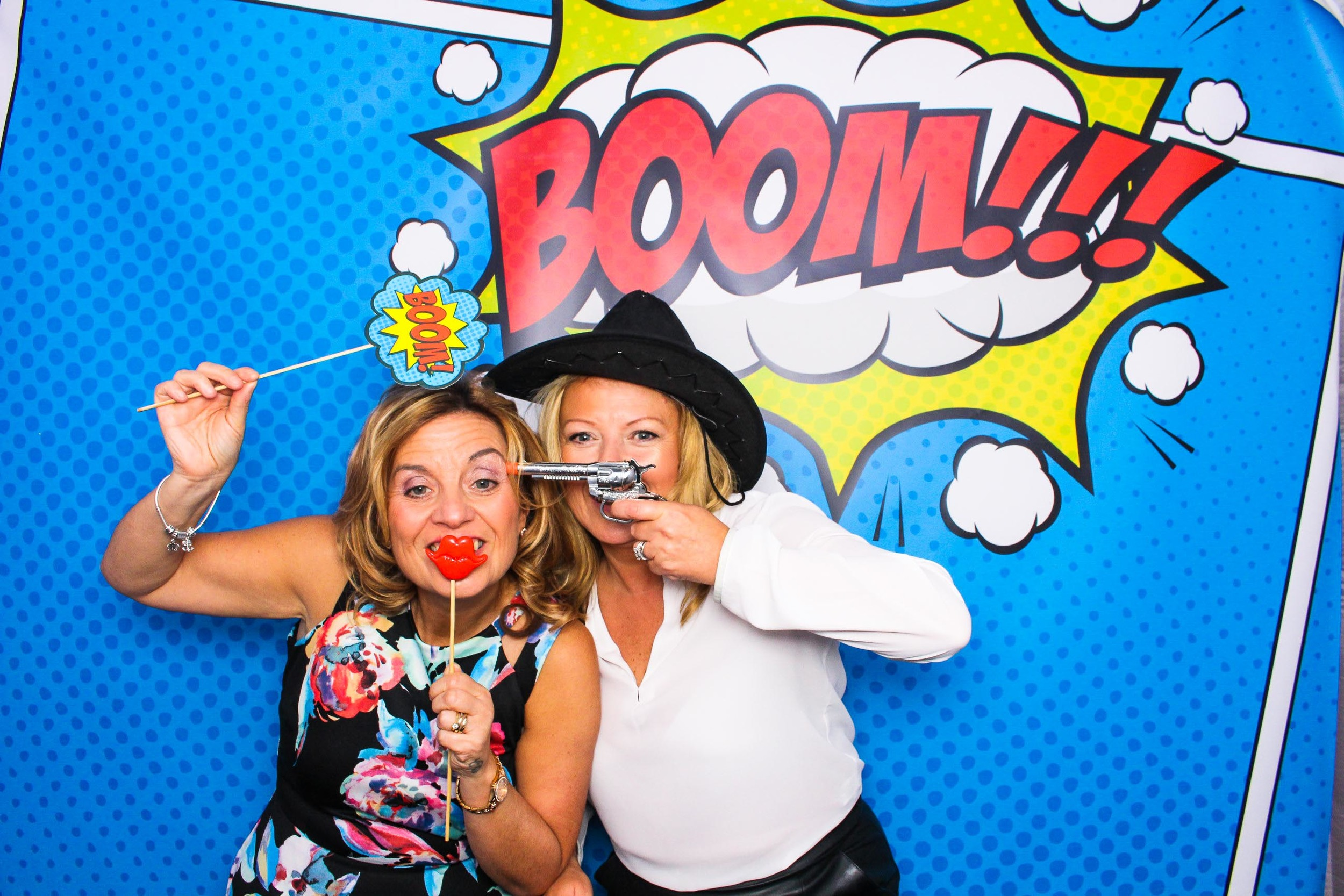 Fotoauto Photo Booth Hire - Shop Direct-45.jpg