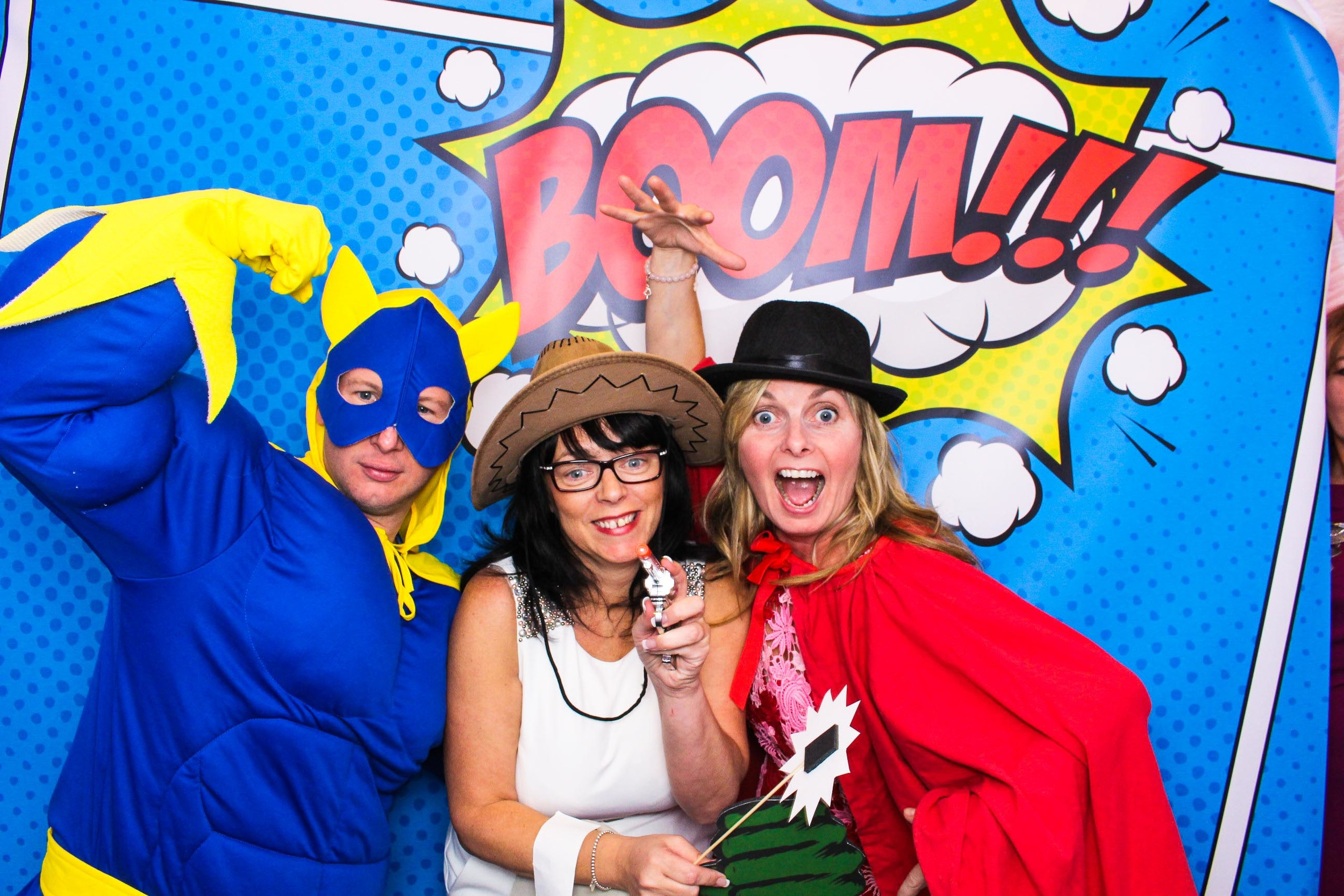 Fotoauto Photo Booth Hire - Shop Direct-48.jpg