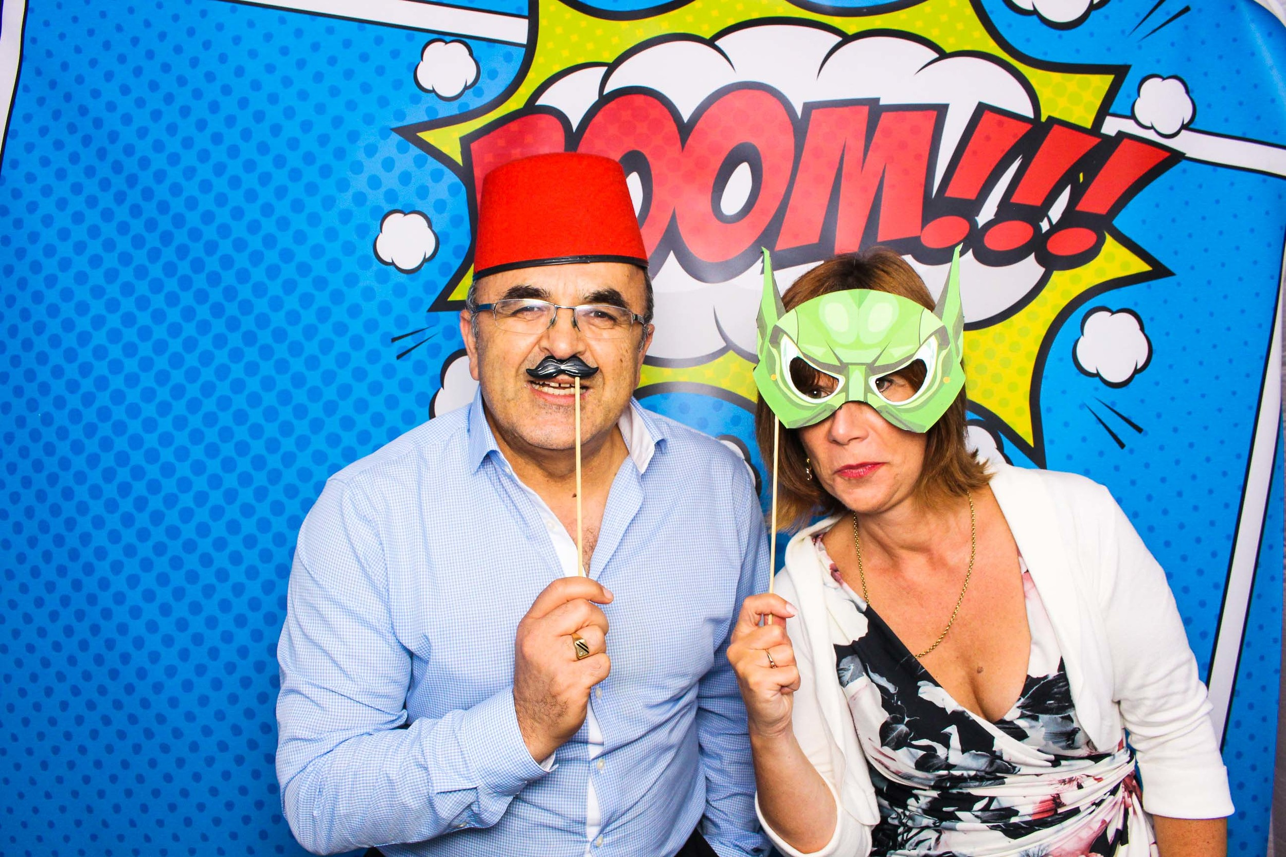 Fotoauto Photo Booth Hire - Shop Direct-50.jpg