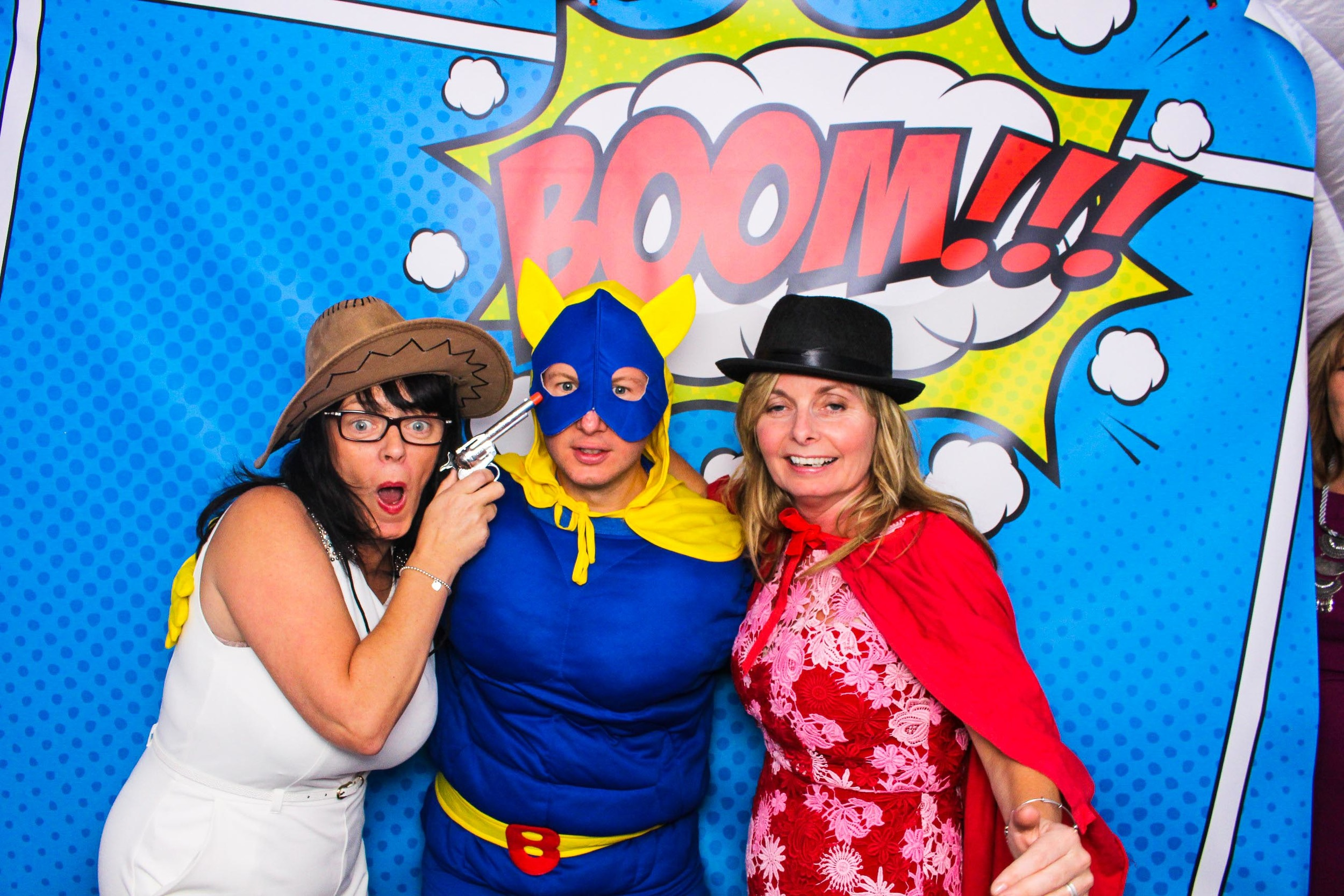 Fotoauto Photo Booth Hire - Shop Direct-49.jpg