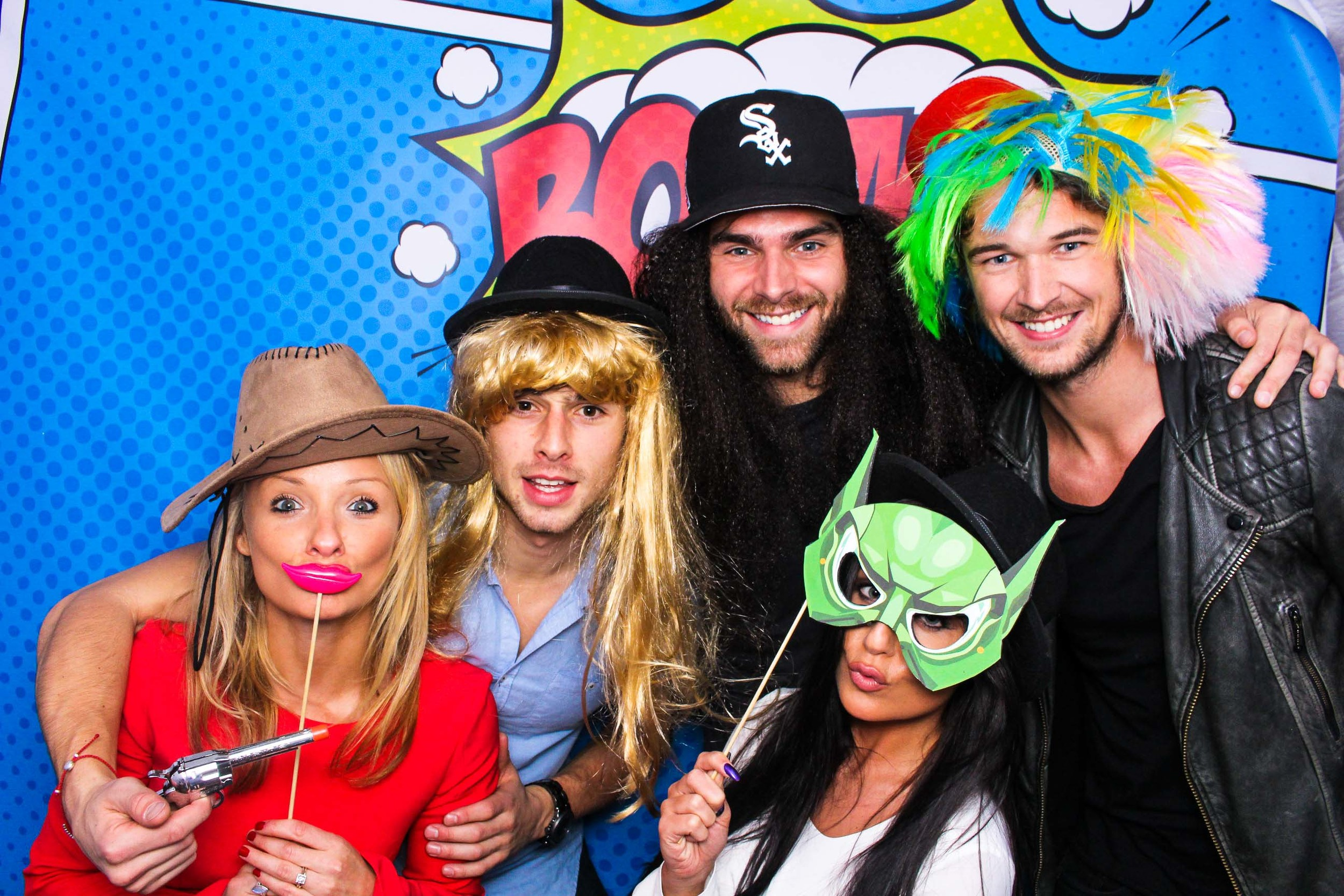 Fotoauto Photo Booth Hire - Shop Direct-53.jpg