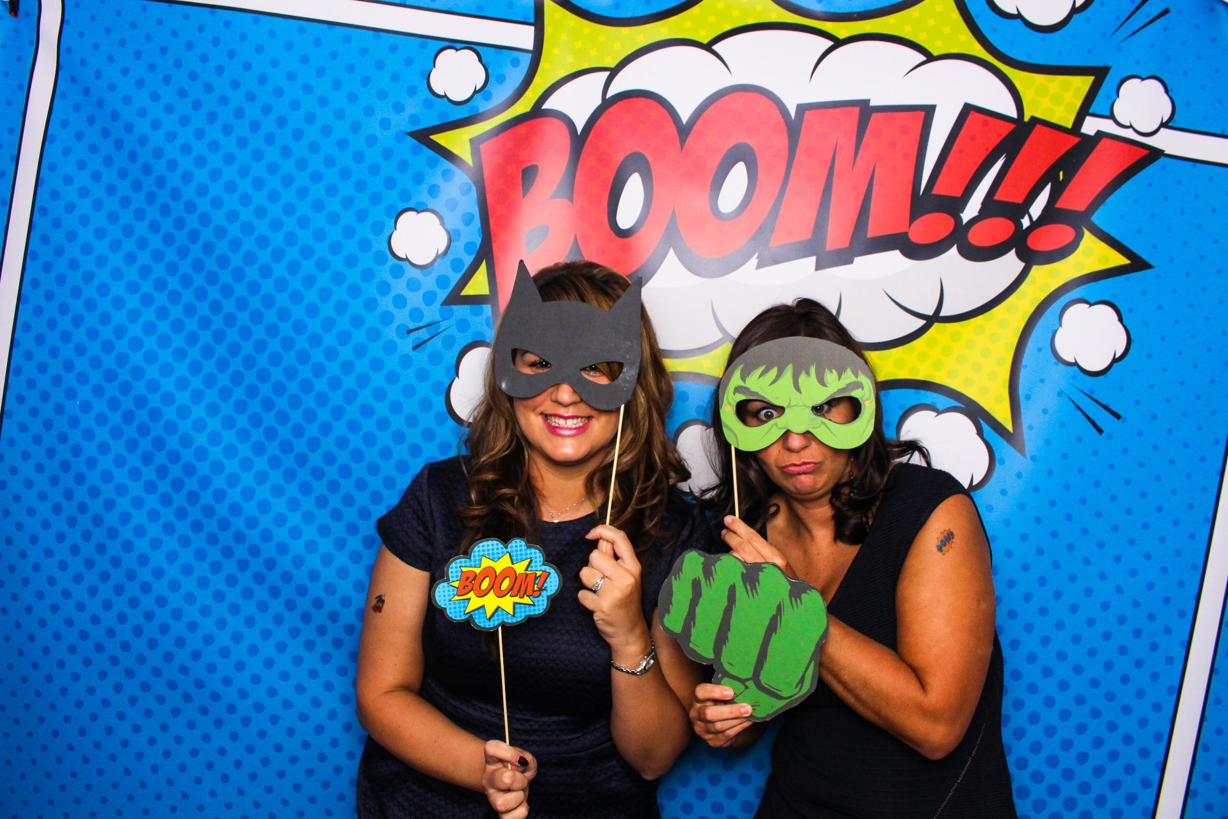 Fotoauto Photo Booth Hire - Shop Direct-56.jpg