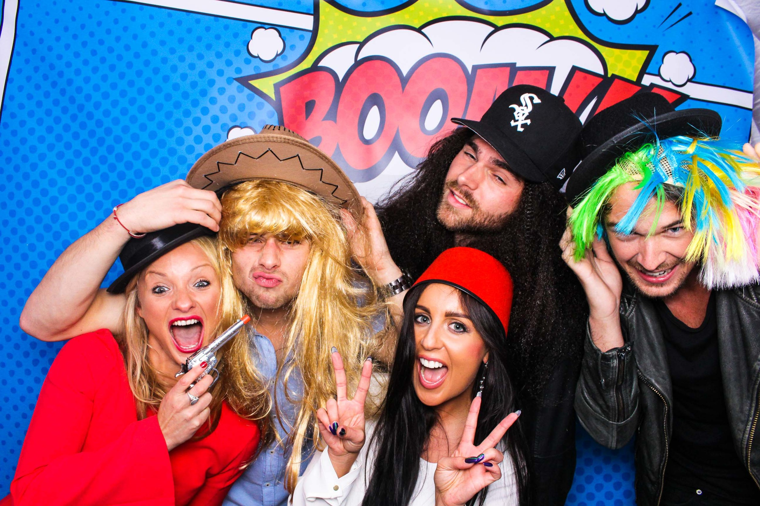 Fotoauto Photo Booth Hire - Shop Direct-55.jpg