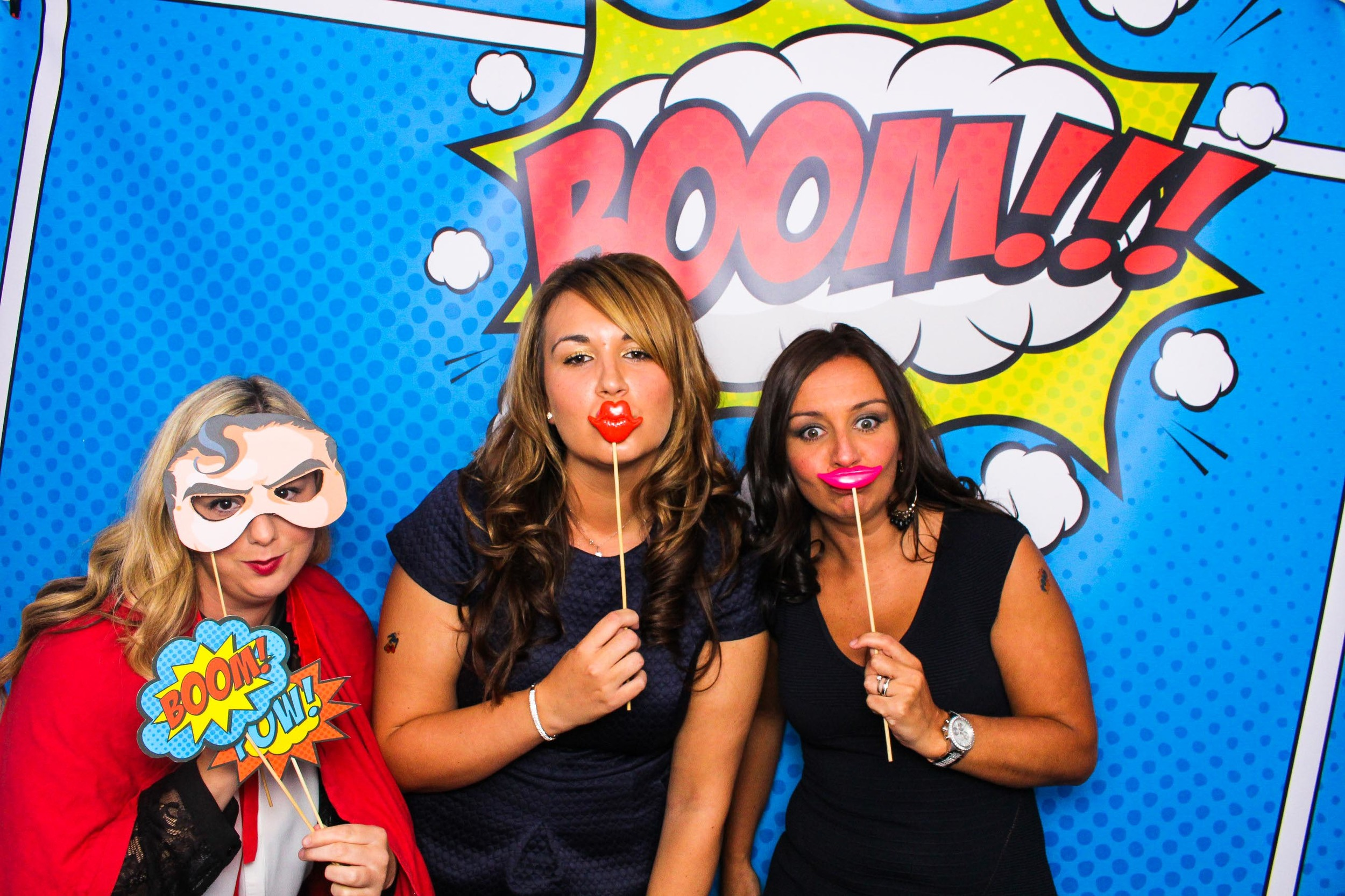 Fotoauto Photo Booth Hire - Shop Direct-57.jpg