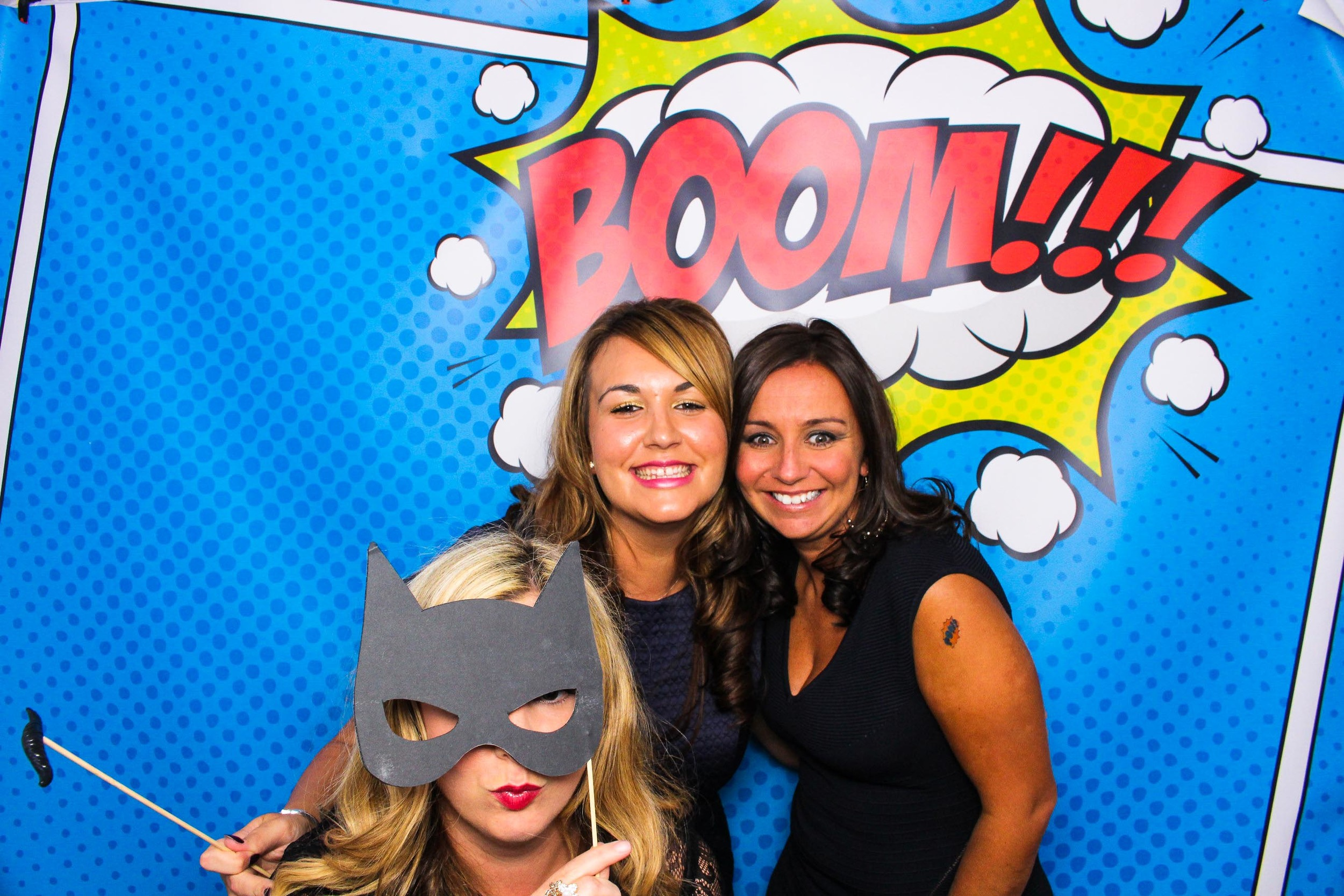 Fotoauto Photo Booth Hire - Shop Direct-59.jpg