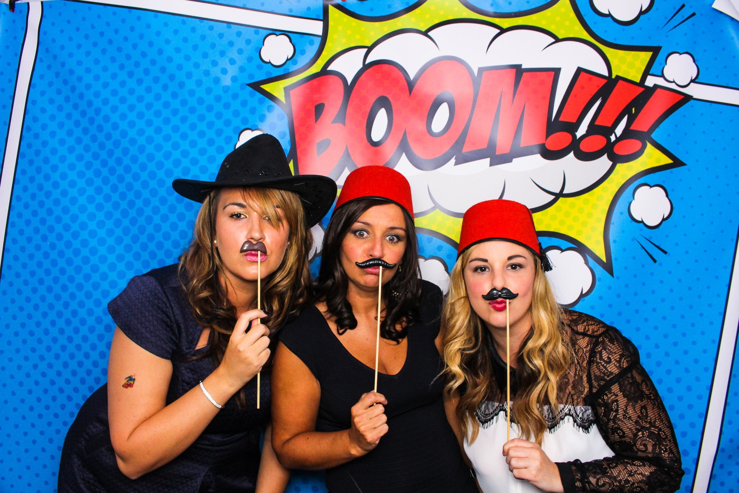 Fotoauto Photo Booth Hire - Shop Direct-62.jpg