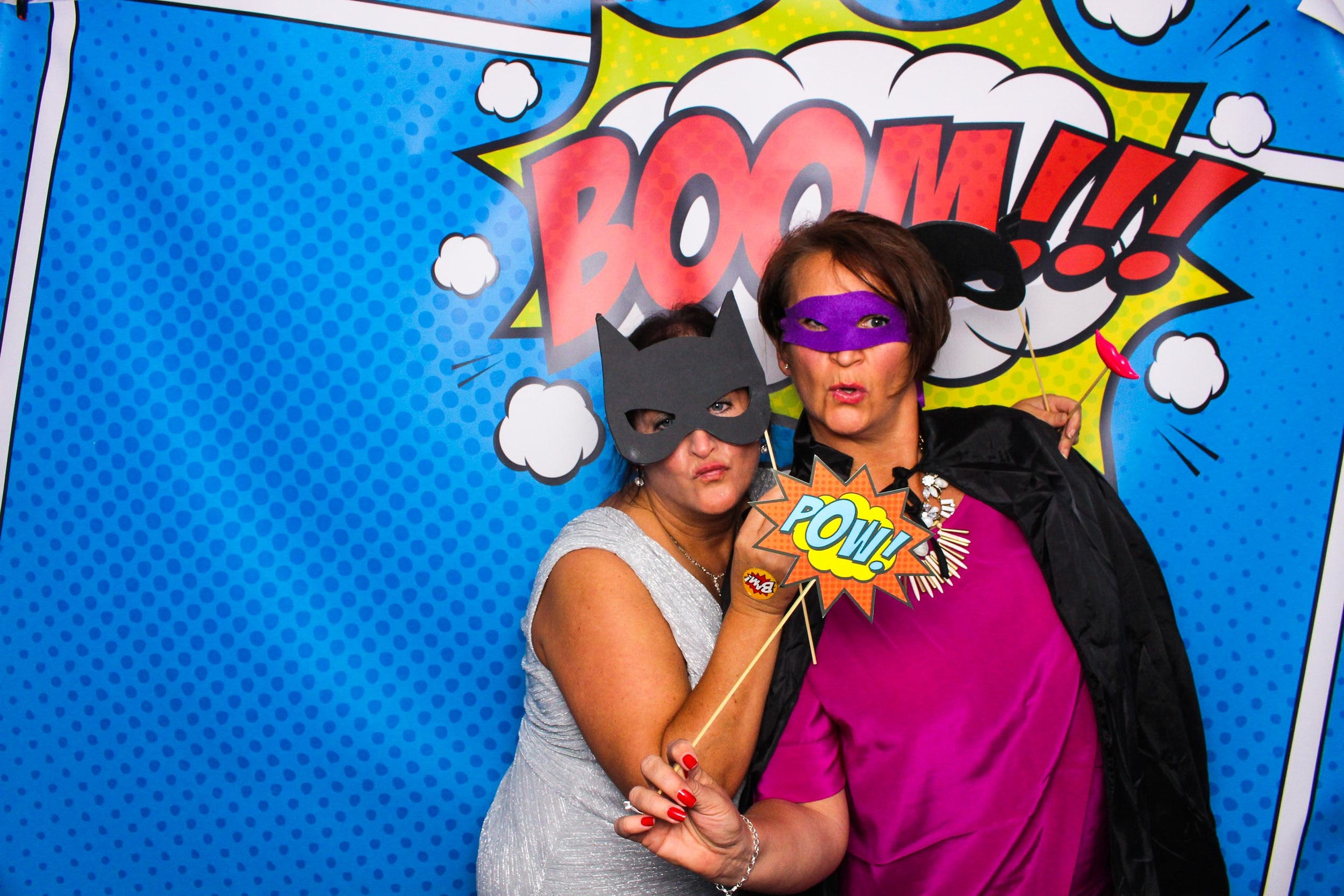 Fotoauto Photo Booth Hire - Shop Direct-65.jpg