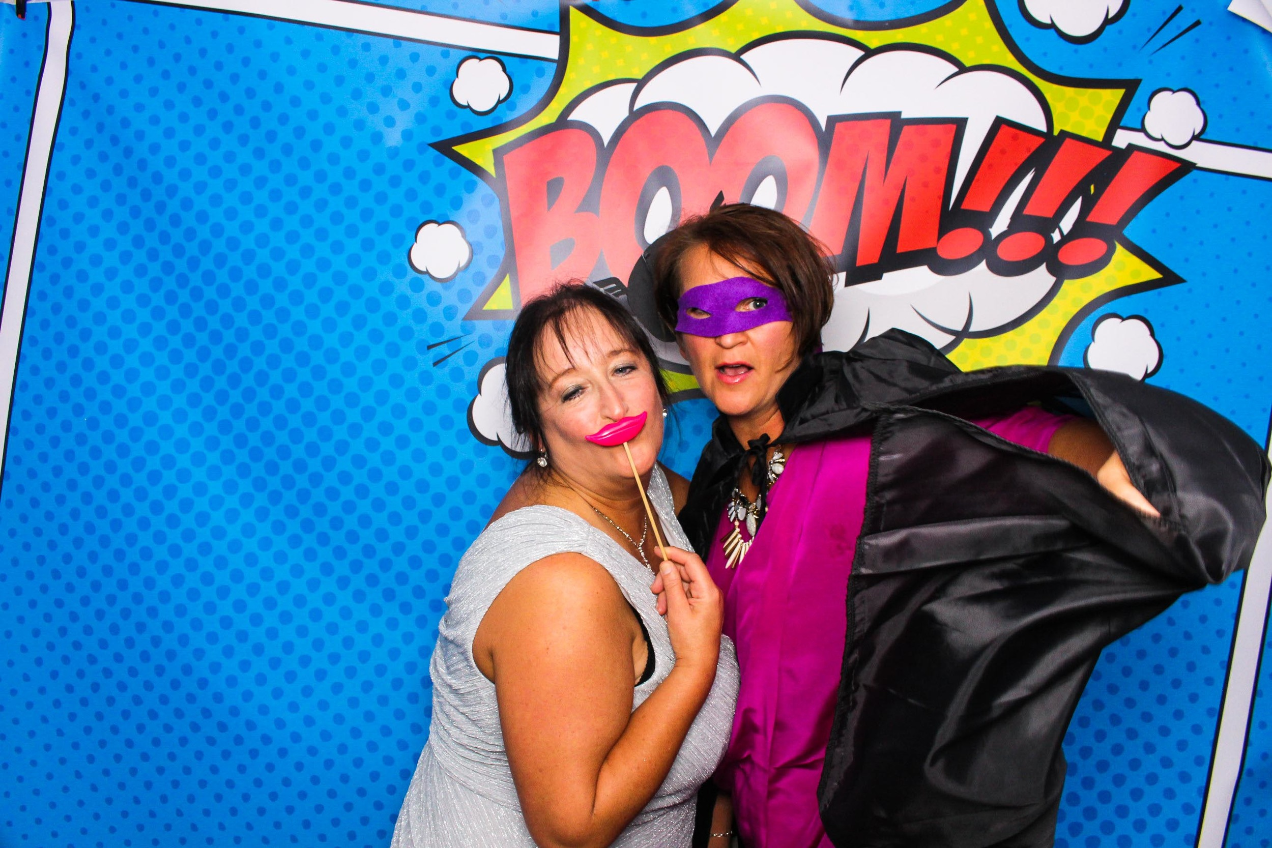 Fotoauto Photo Booth Hire - Shop Direct-64.jpg