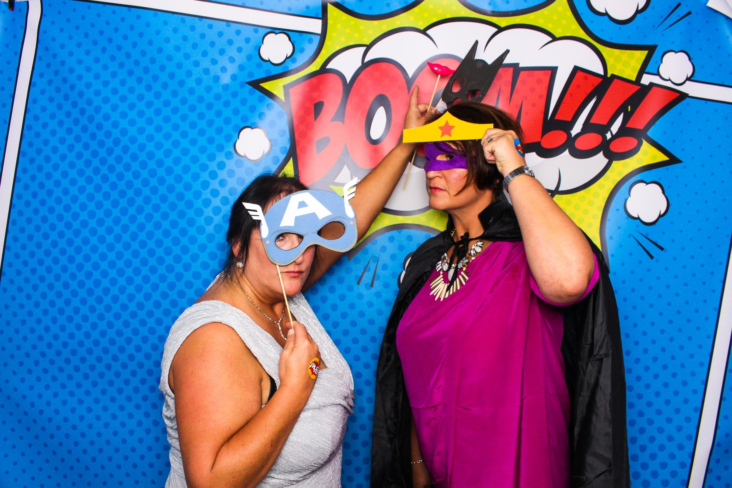 Fotoauto Photo Booth Hire - Shop Direct-66.jpg