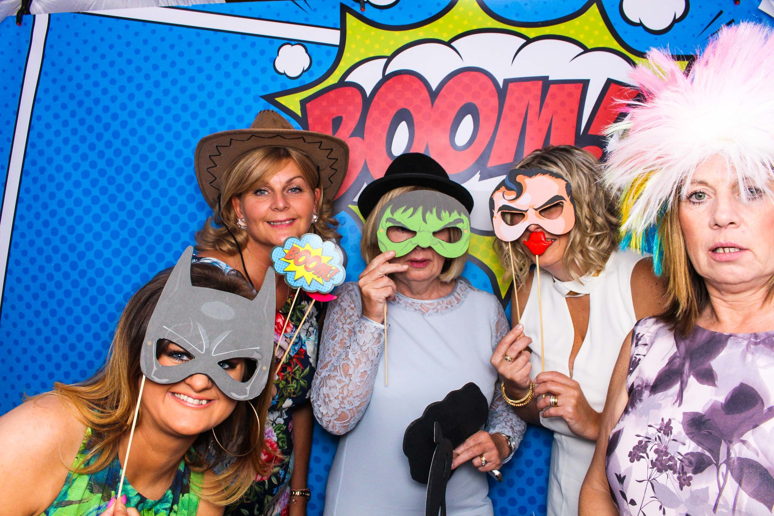 Fotoauto Photo Booth Hire - Shop Direct-67.jpg