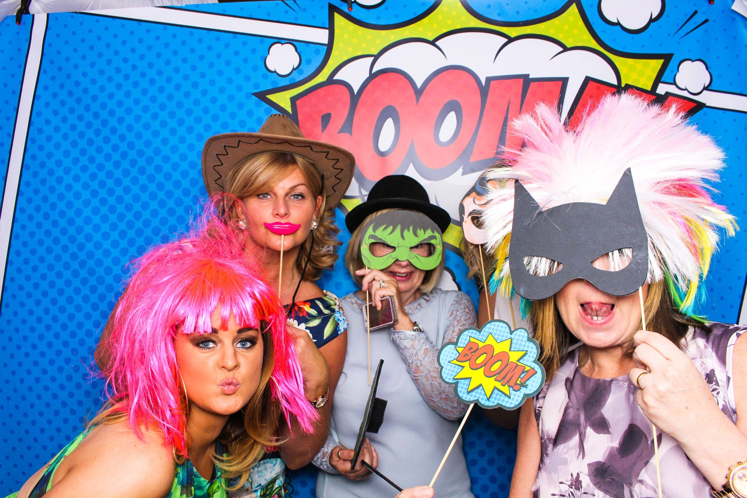 Fotoauto Photo Booth Hire - Shop Direct-69.jpg