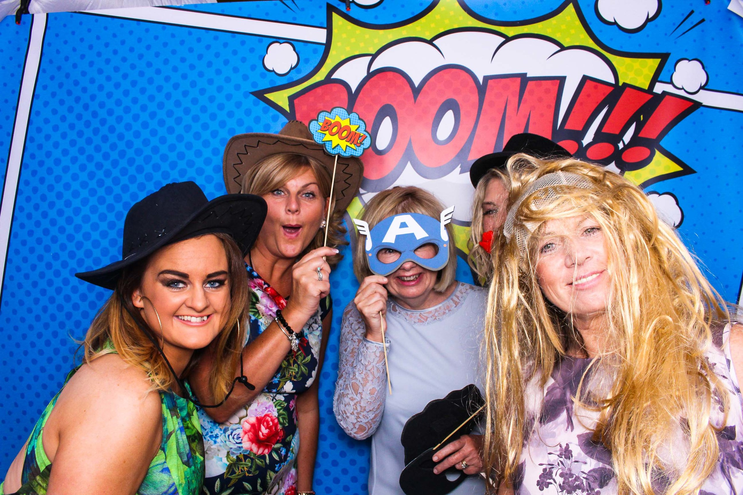 Fotoauto Photo Booth Hire - Shop Direct-70.jpg