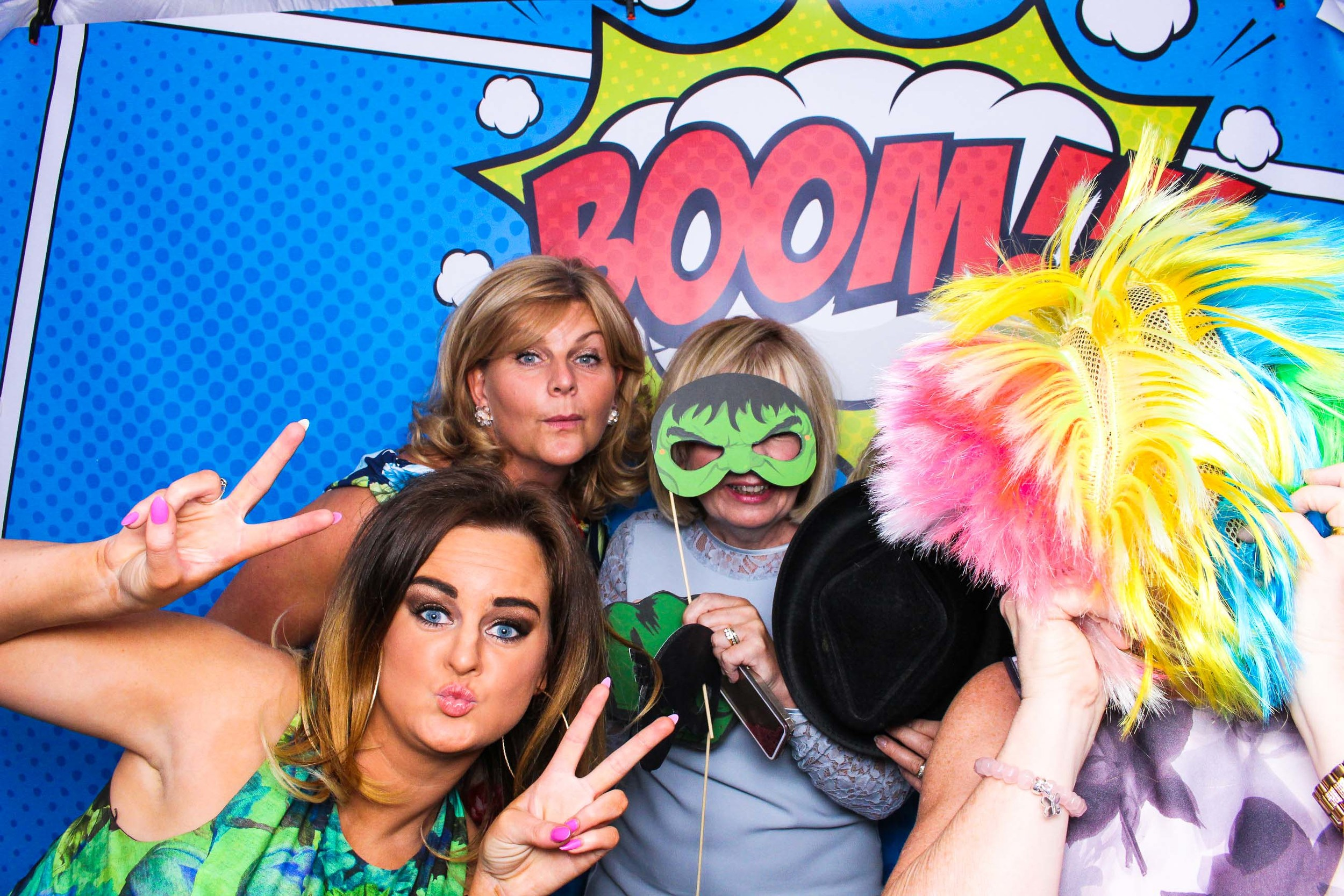 Fotoauto Photo Booth Hire - Shop Direct-73.jpg