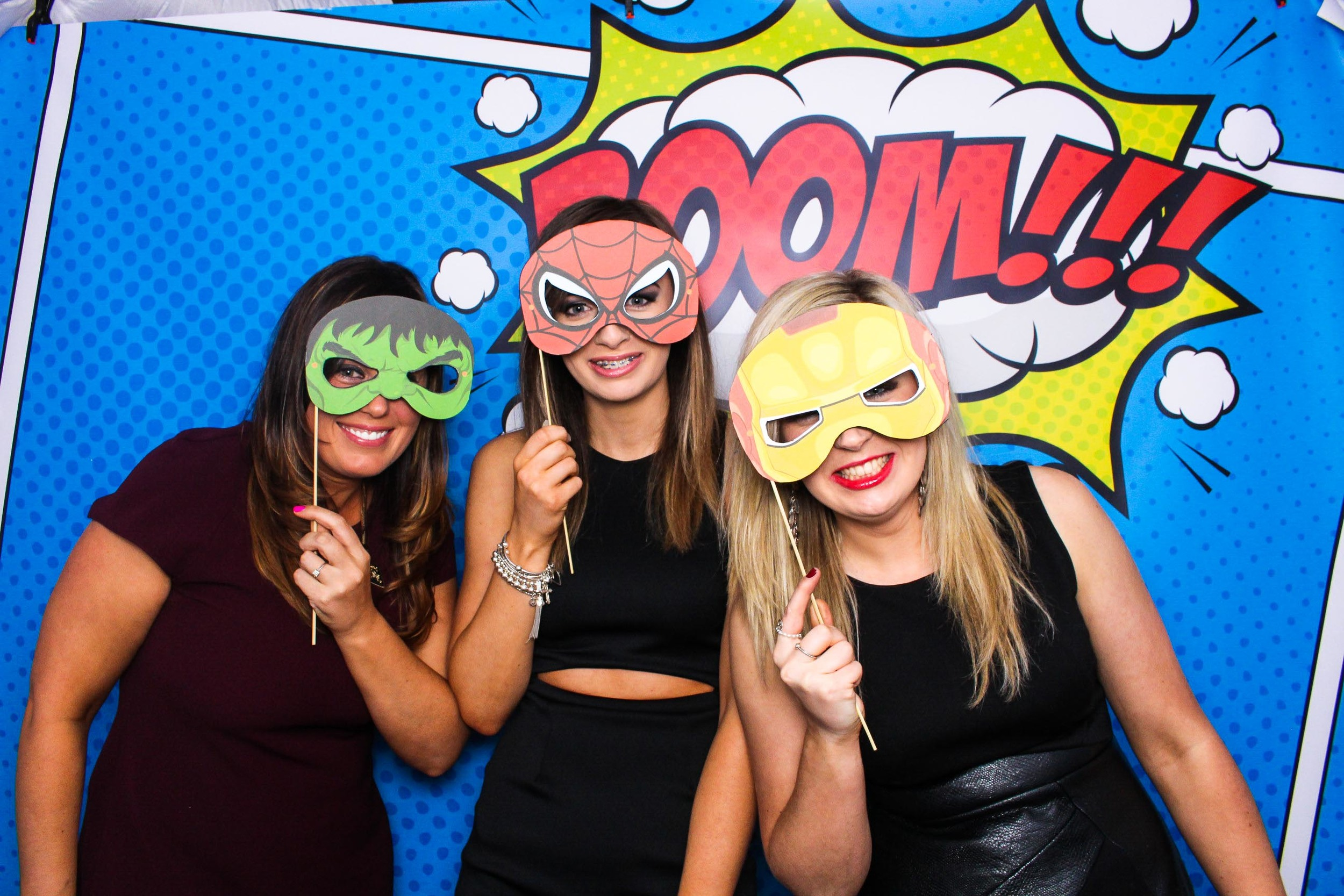 Fotoauto Photo Booth Hire - Shop Direct-74.jpg