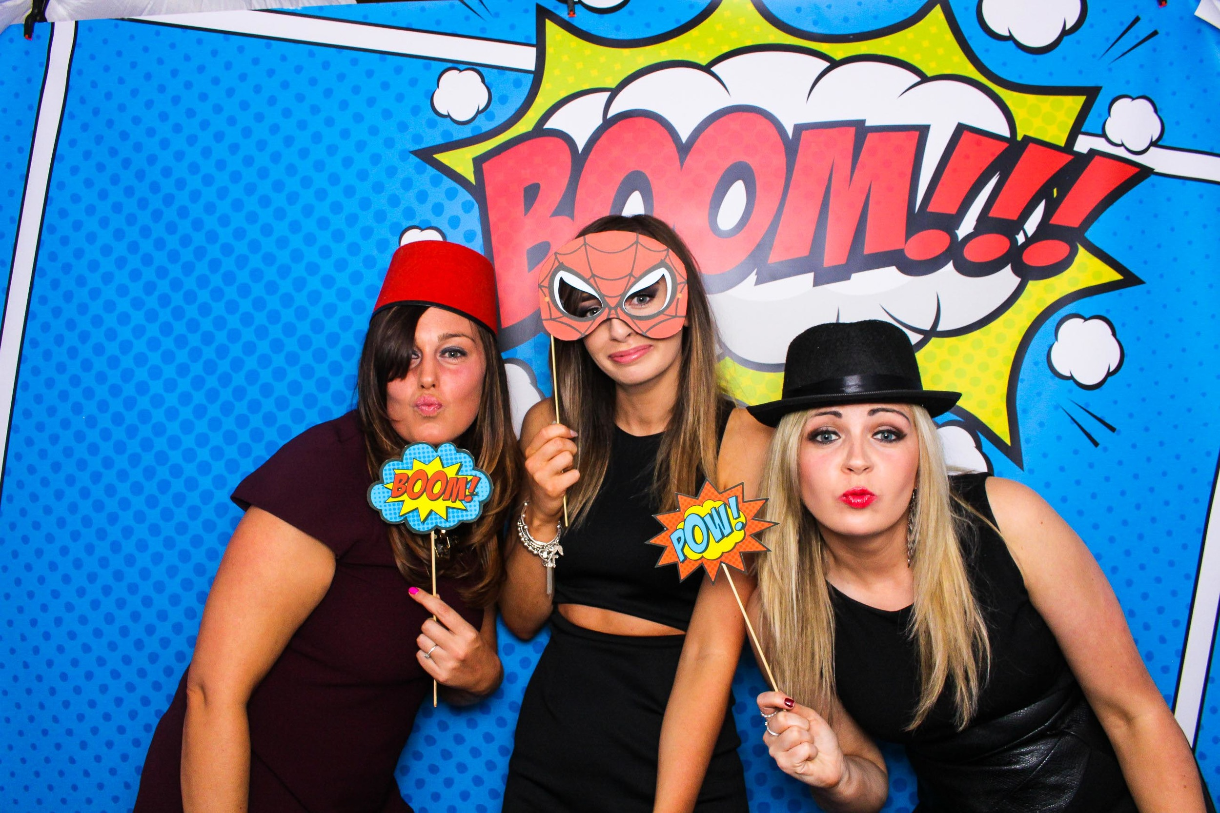 Fotoauto Photo Booth Hire - Shop Direct-76.jpg