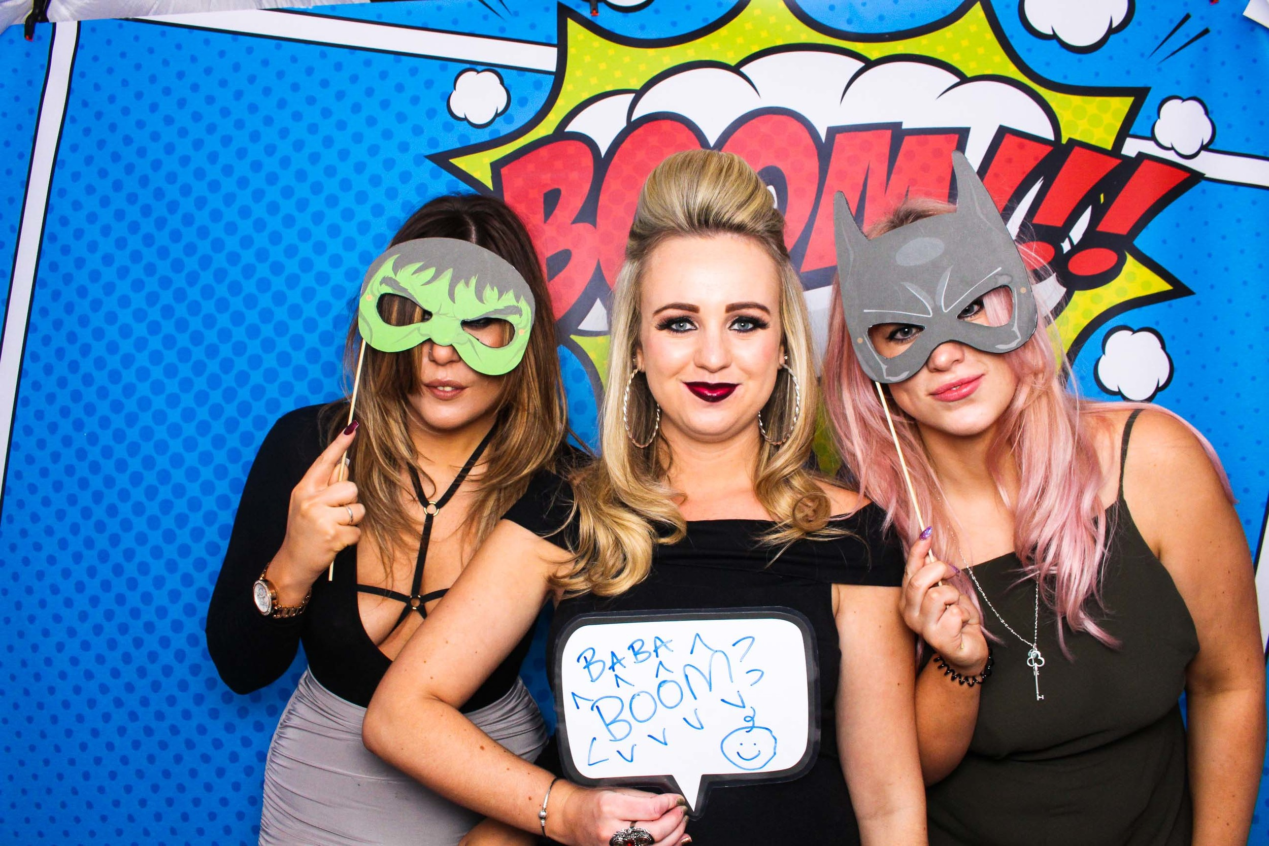 Fotoauto Photo Booth Hire - Shop Direct-81.jpg