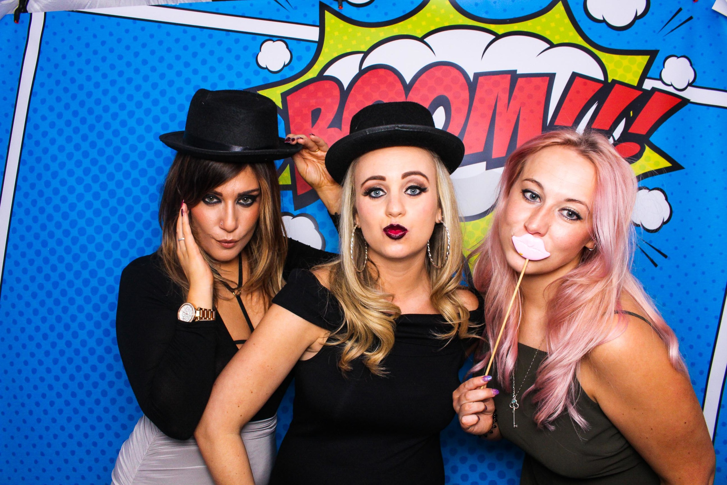 Fotoauto Photo Booth Hire - Shop Direct-82.jpg