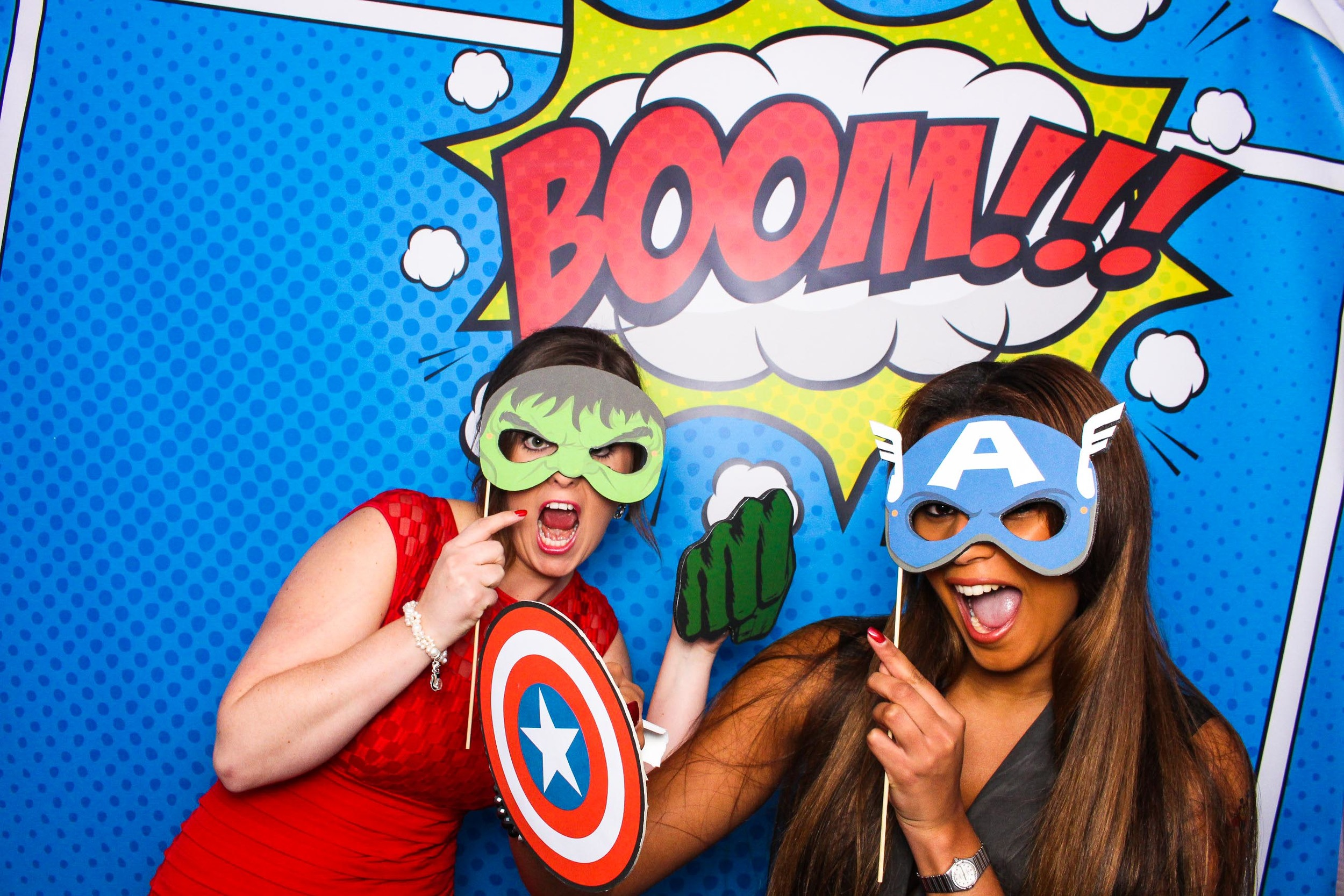 Fotoauto Photo Booth Hire - Shop Direct-84.jpg