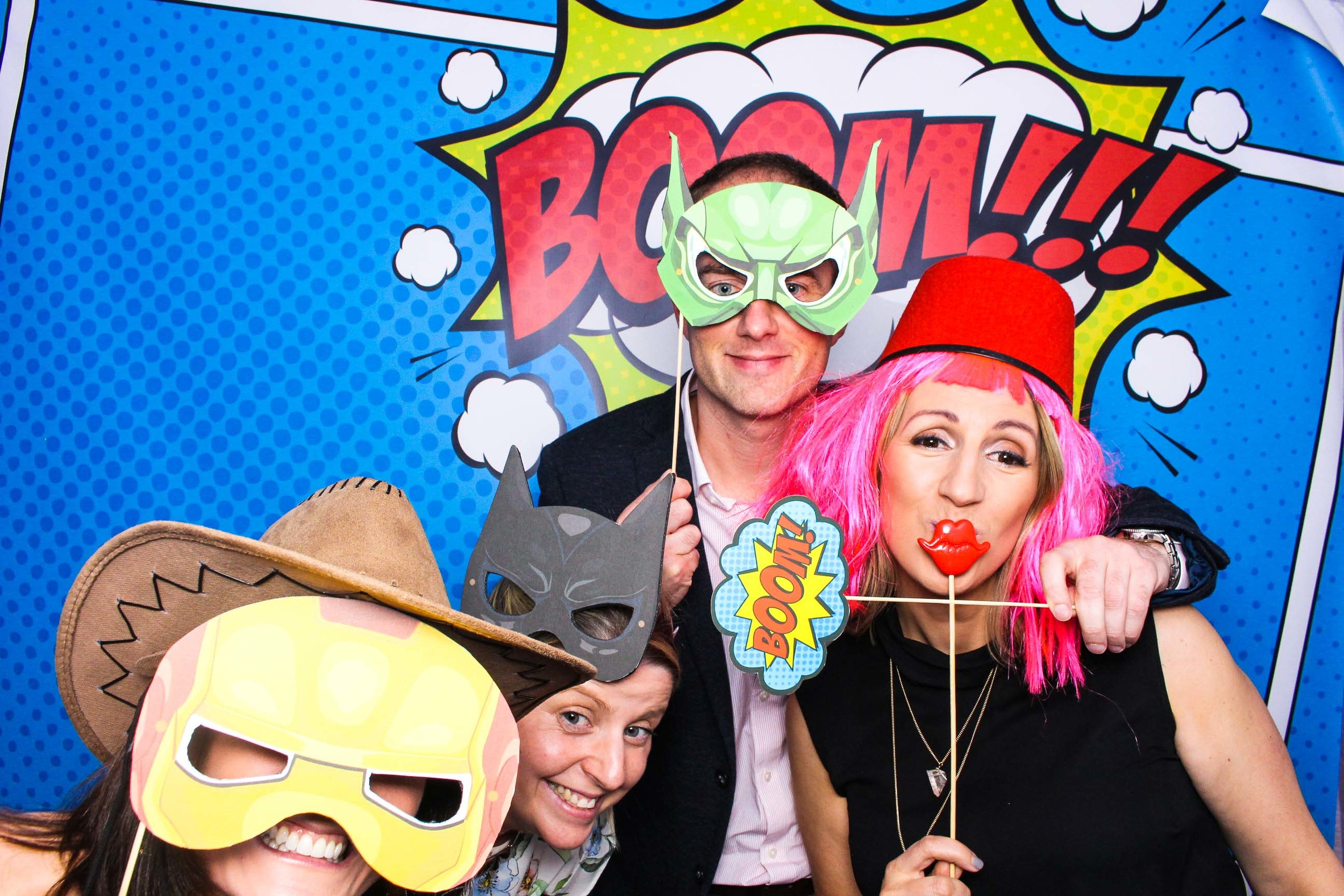 Fotoauto Photo Booth Hire - Shop Direct-90.jpg