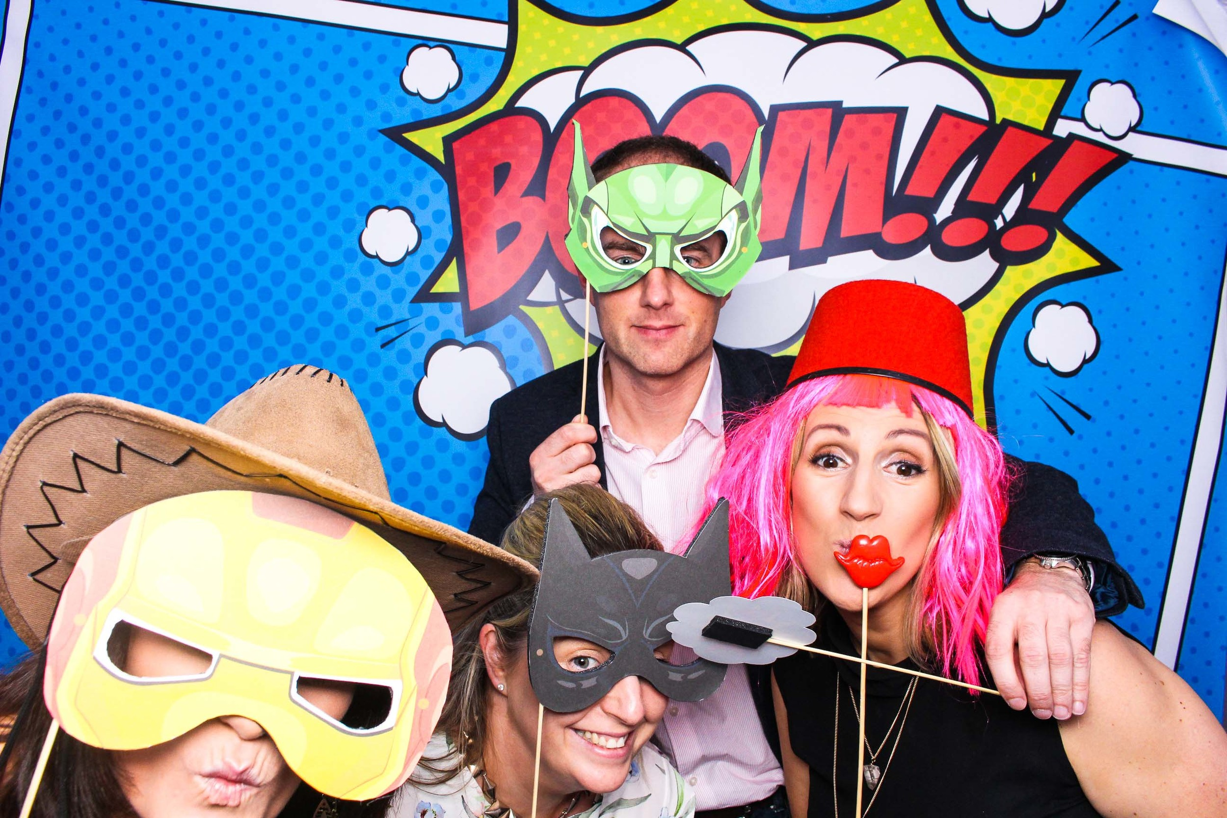 Fotoauto Photo Booth Hire - Shop Direct-91.jpg