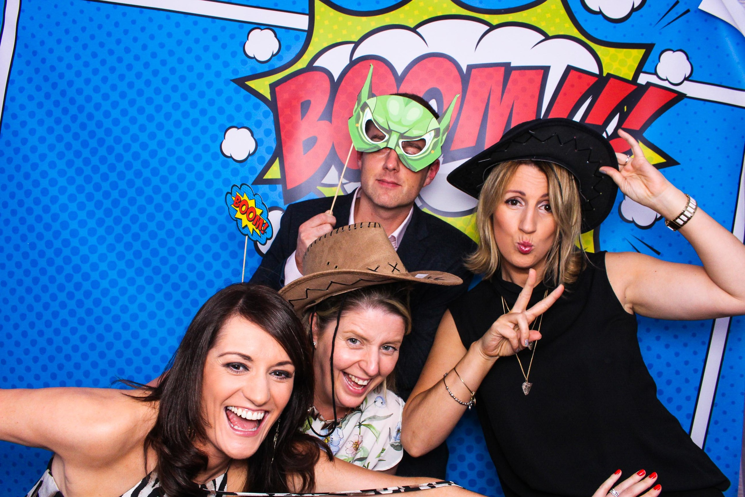 Fotoauto Photo Booth Hire - Shop Direct-92.jpg