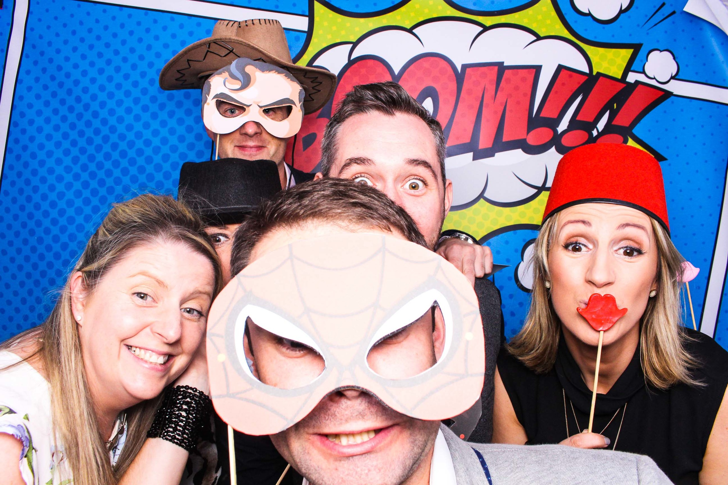 Fotoauto Photo Booth Hire - Shop Direct-94.jpg