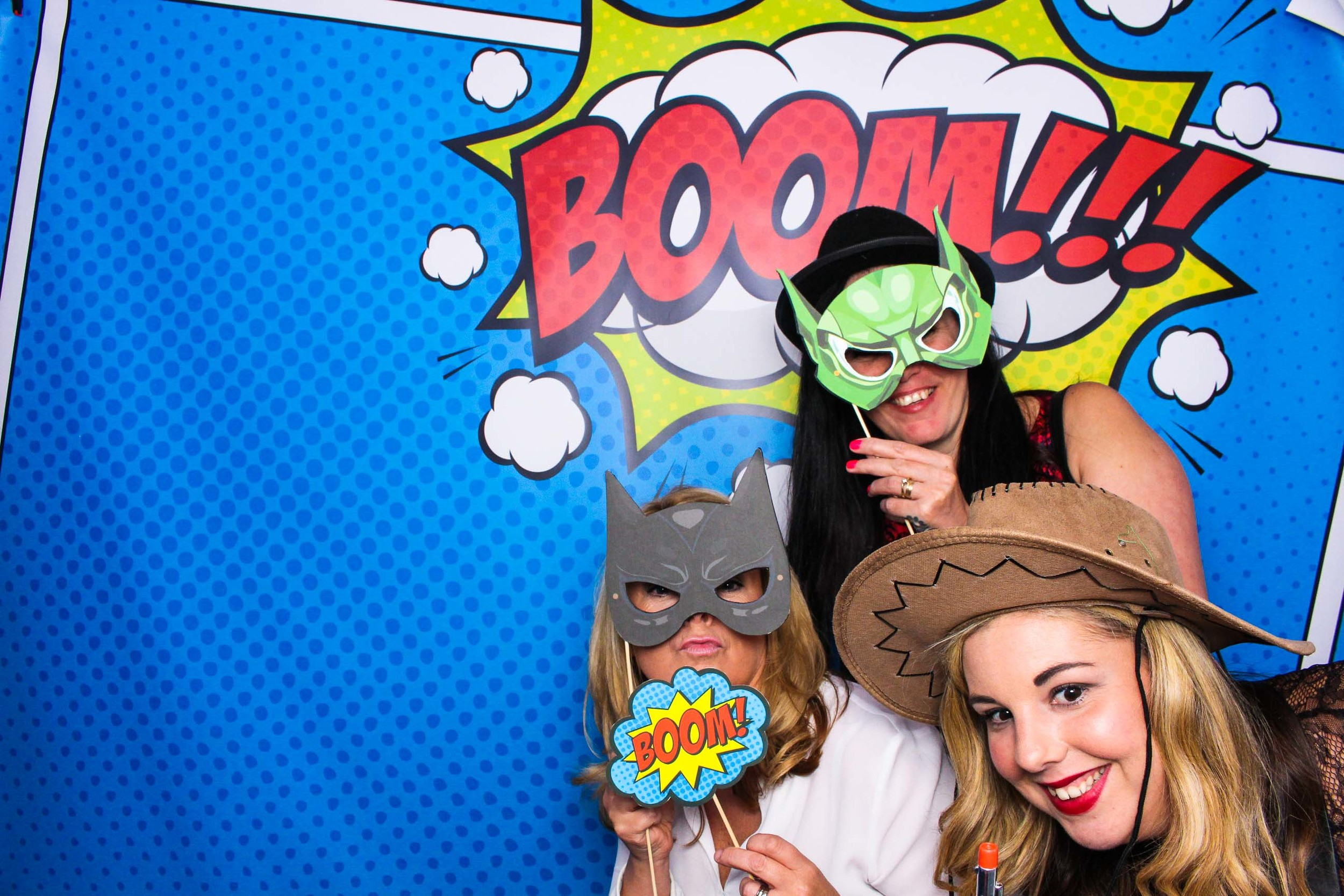 Fotoauto Photo Booth Hire - Shop Direct-97.jpg