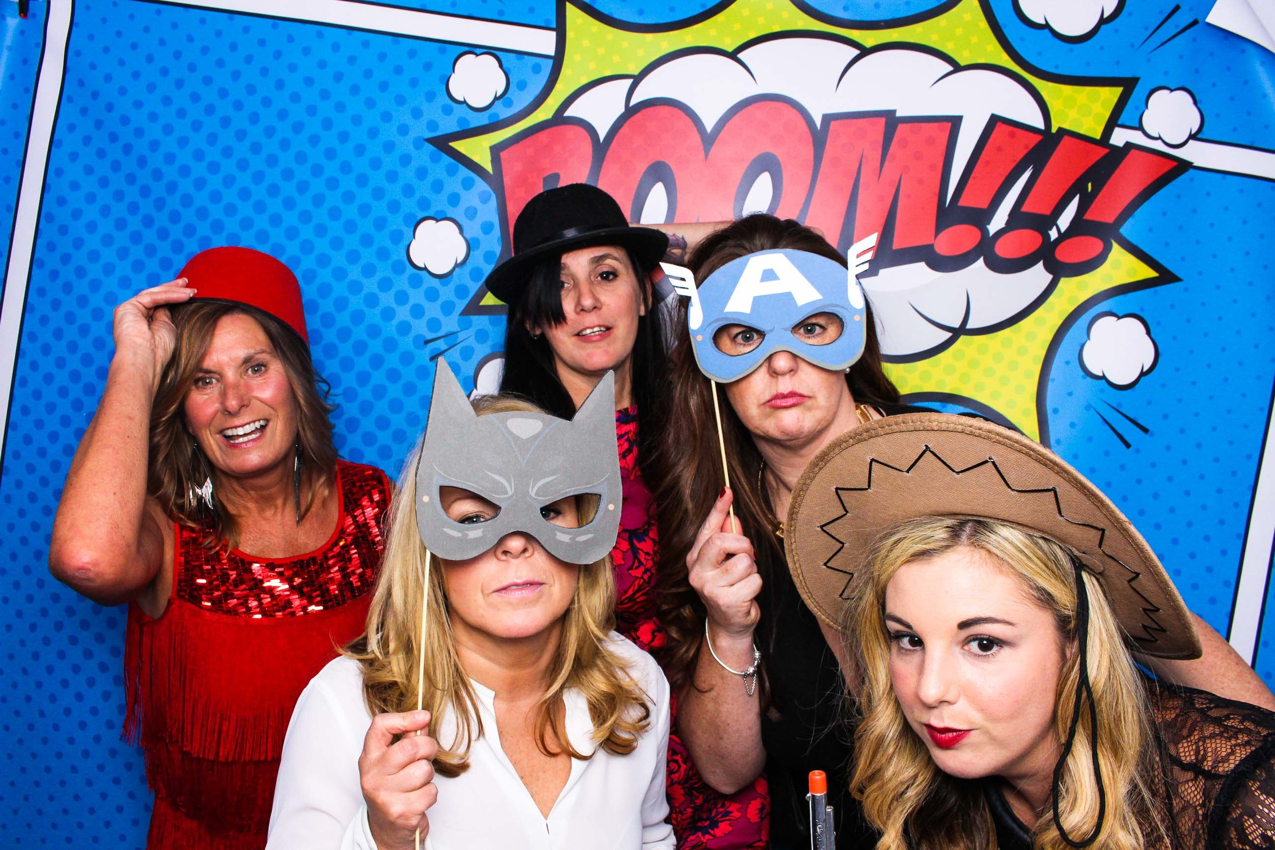 Fotoauto Photo Booth Hire - Shop Direct-102.jpg