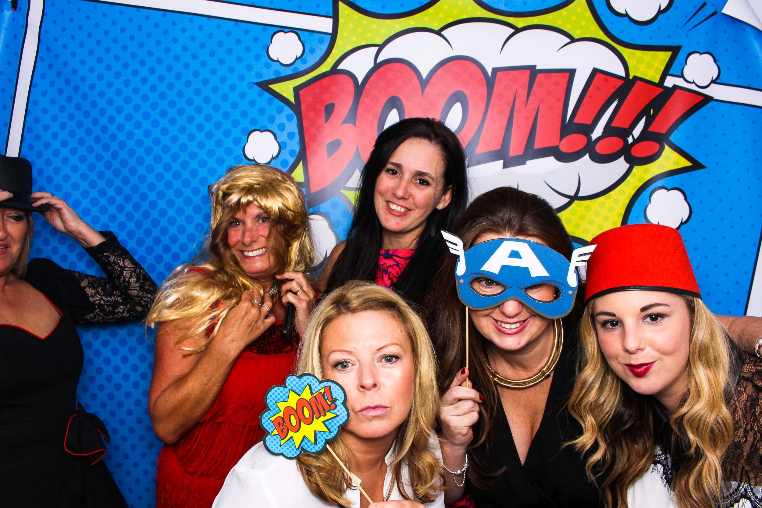 Fotoauto Photo Booth Hire - Shop Direct-104.jpg