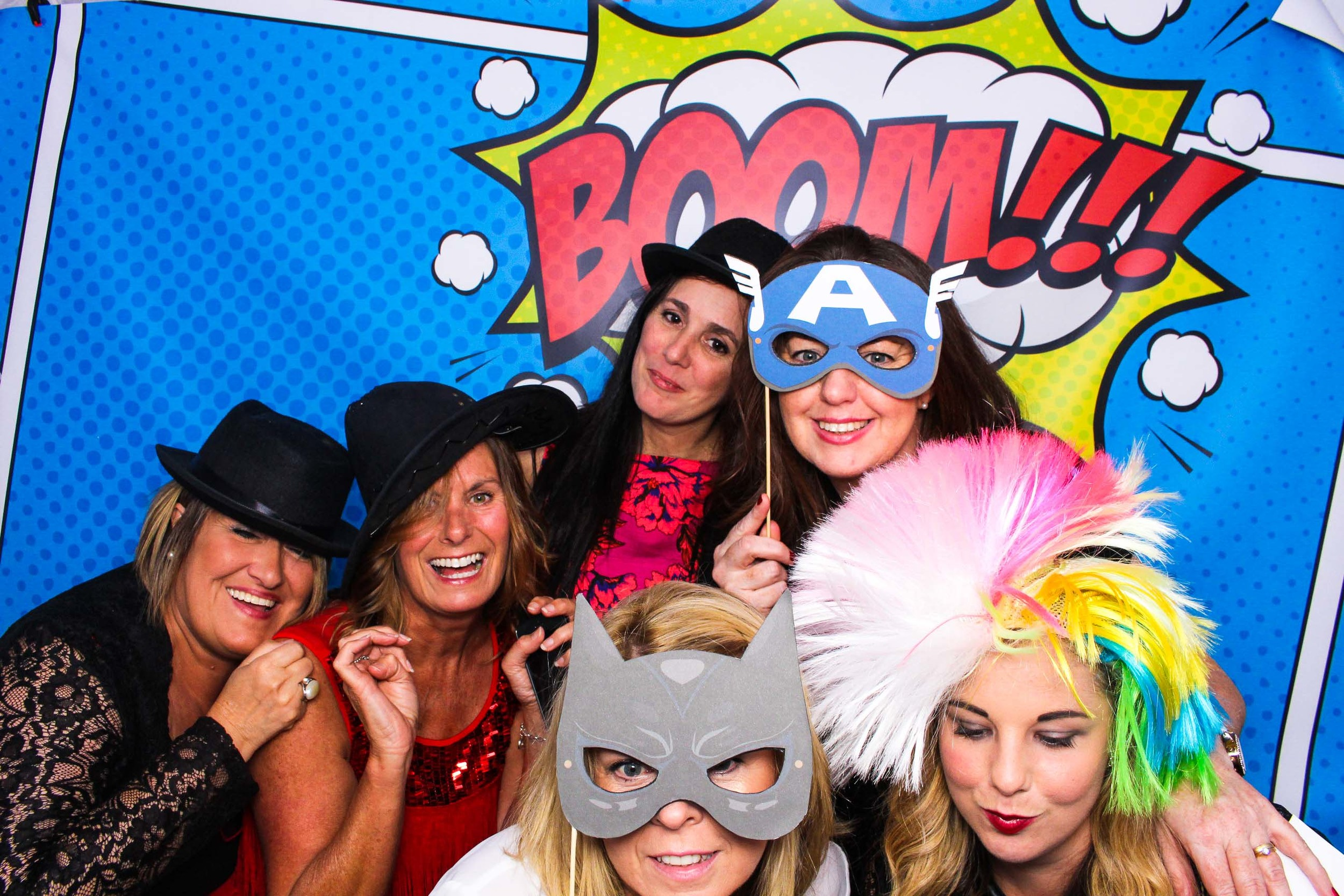 Fotoauto Photo Booth Hire - Shop Direct-106.jpg