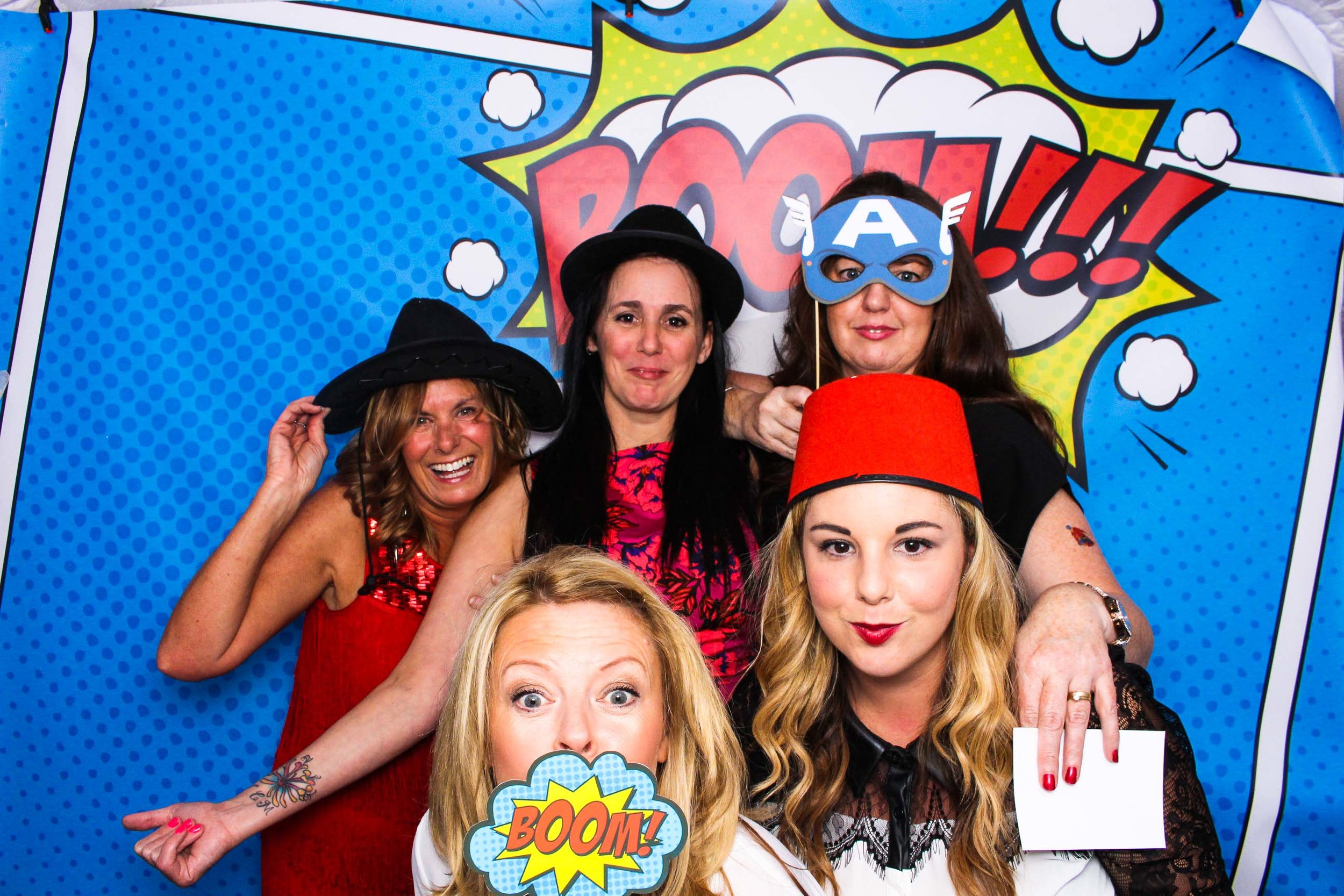 Fotoauto Photo Booth Hire - Shop Direct-107.jpg