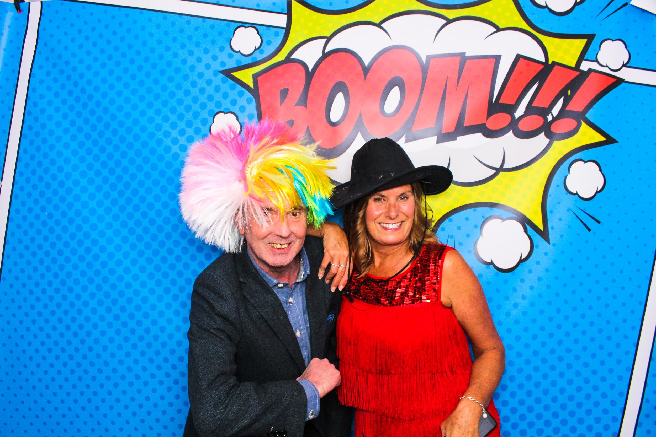 Fotoauto Photo Booth Hire - Shop Direct-108.jpg