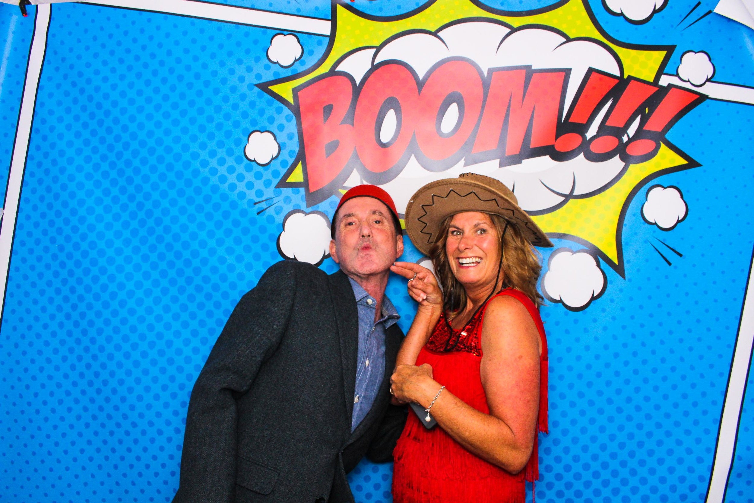 Fotoauto Photo Booth Hire - Shop Direct-110.jpg